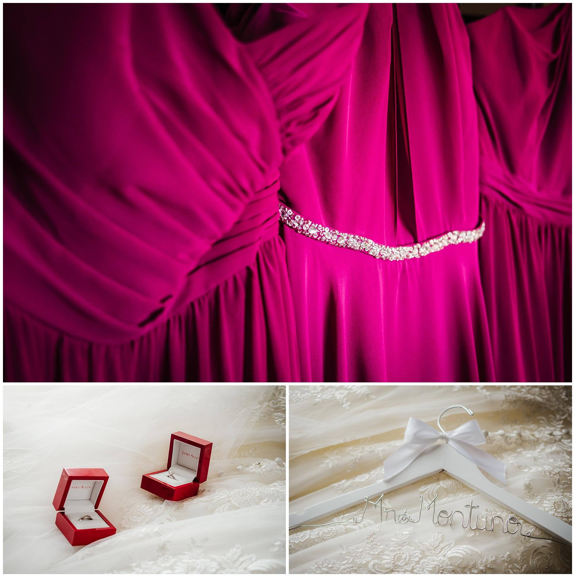 tampa-wedding-photographer-philipino-colorful-woods-ballroom-church-mass_0005.jpg