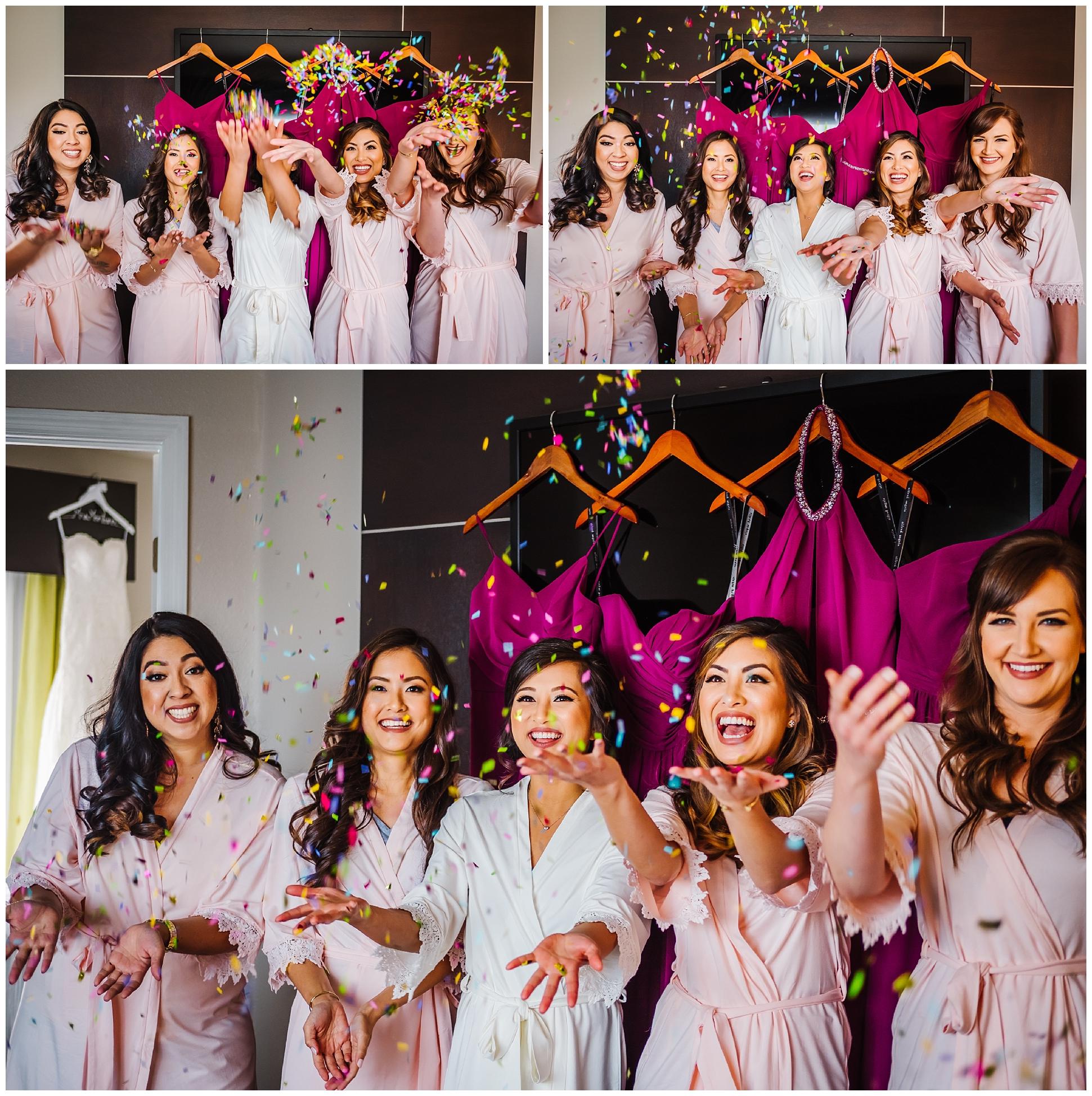 tampa-wedding-photographer-philipino-colorful-woods-ballroom-church-mass_0008.jpg