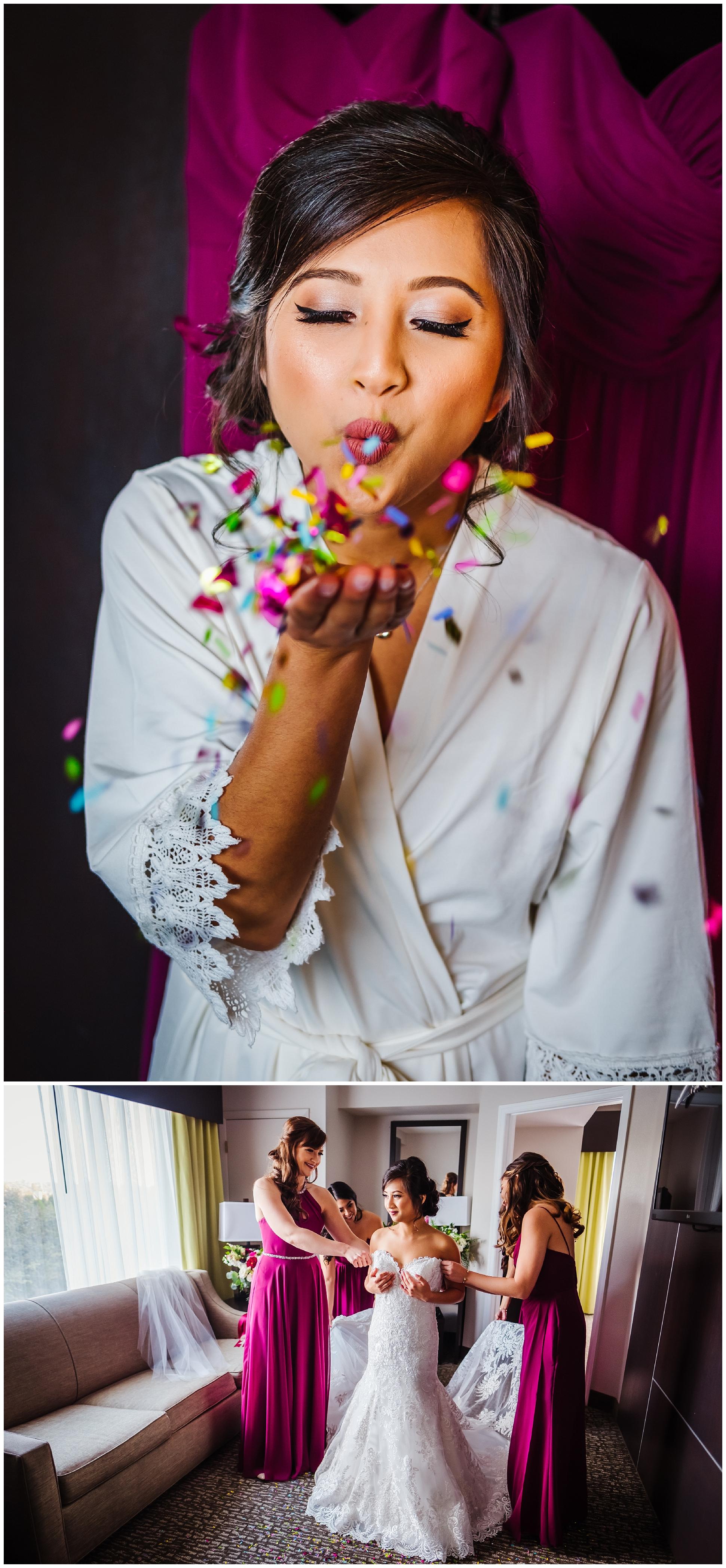 tampa-wedding-photographer-philipino-colorful-woods-ballroom-church-mass_0009.jpg