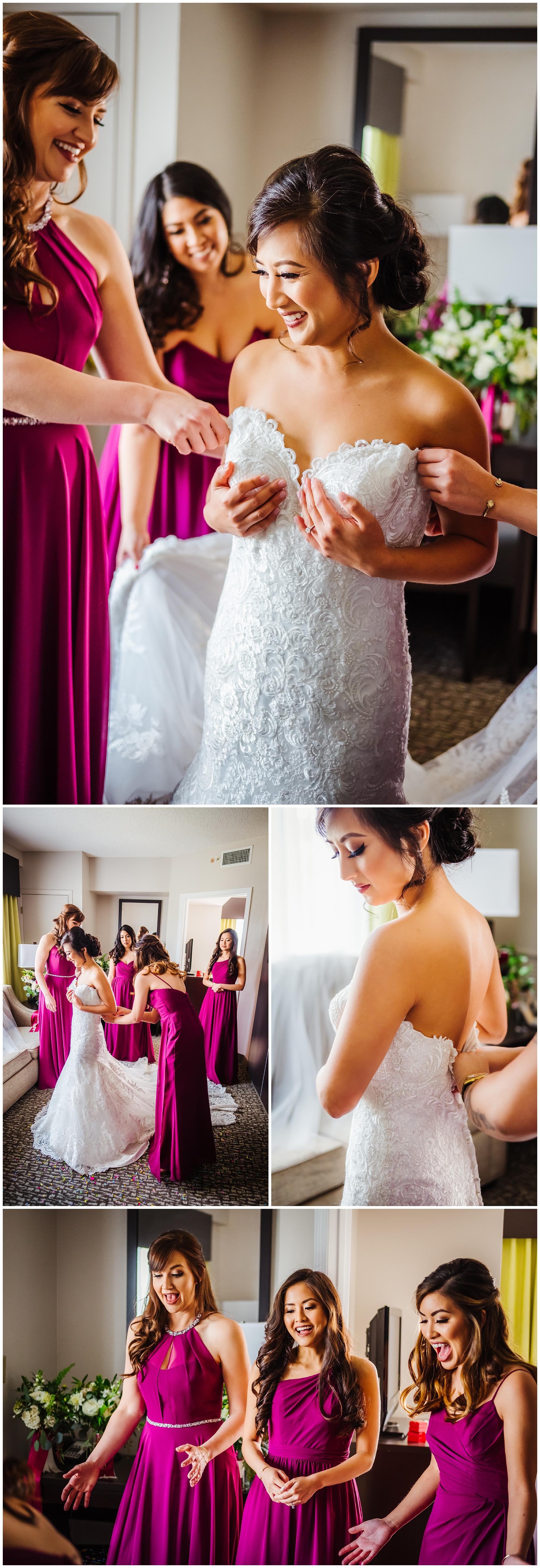 tampa-wedding-photographer-philipino-colorful-woods-ballroom-church-mass_0010.jpg