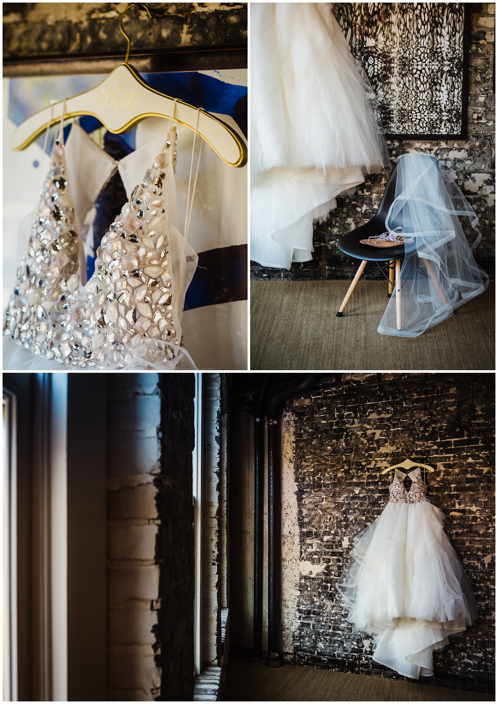 tampa-wedding-photographer-oxford-exchange-garland-candlelight-gold-hayley-paige_0003.jpg