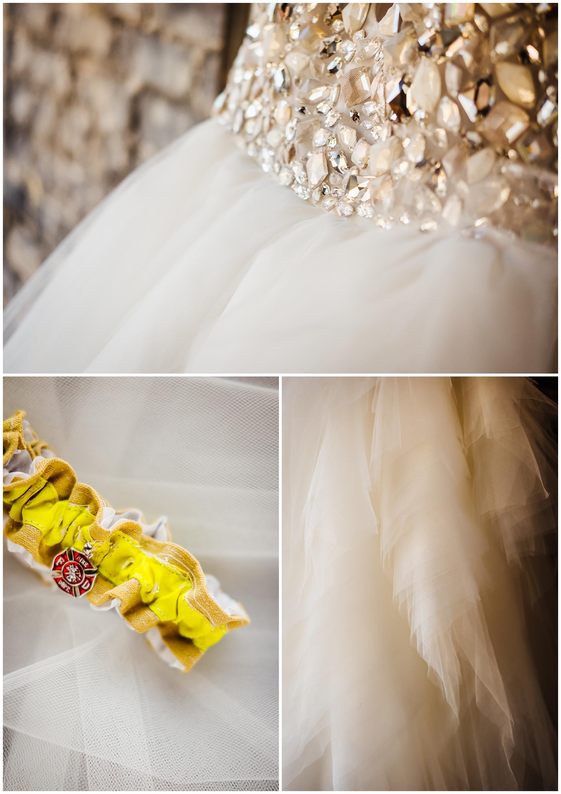 tampa-wedding-photographer-oxford-exchange-garland-candlelight-gold-hayley-paige_0004.jpg