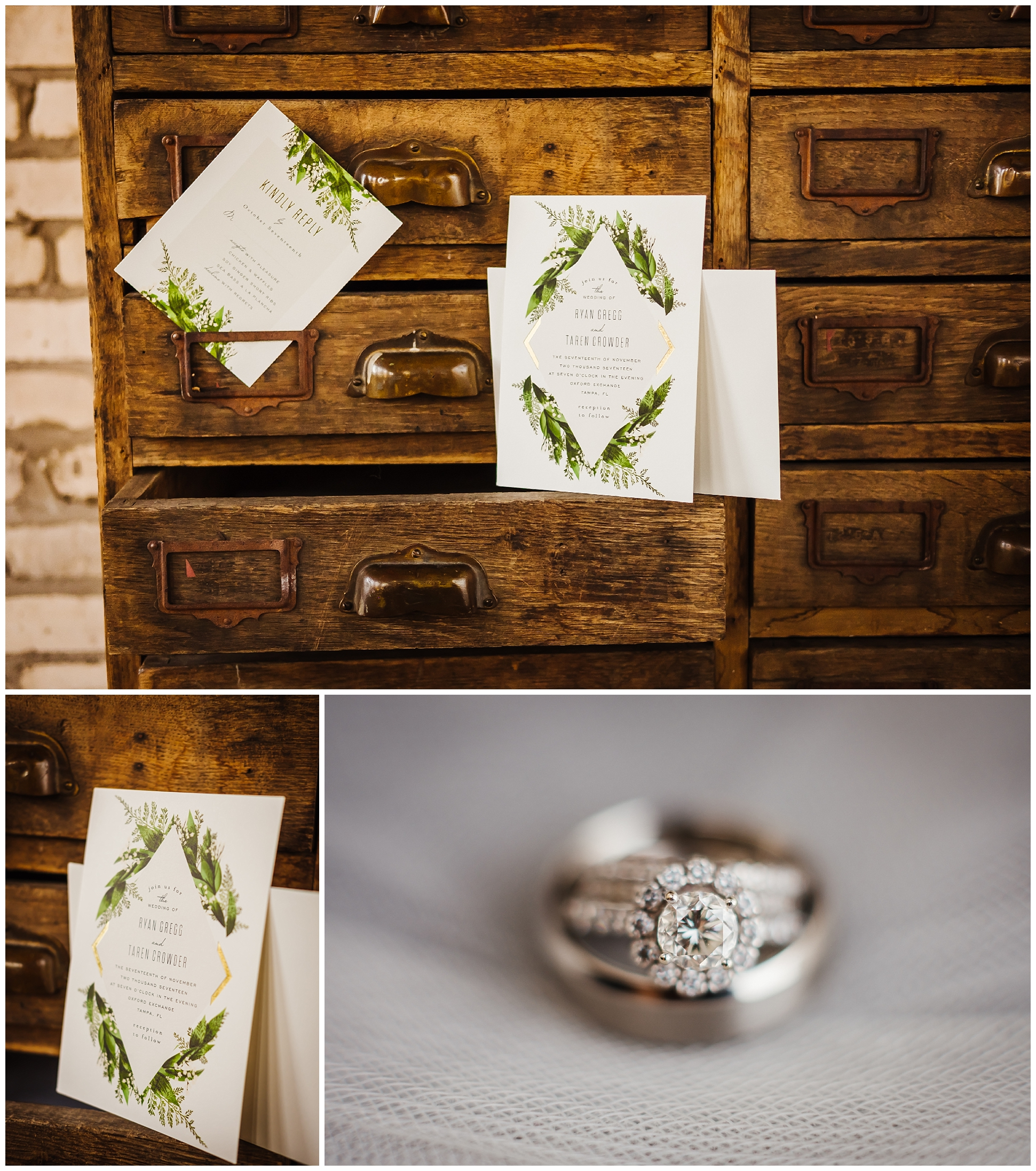 tampa-wedding-photographer-oxford-exchange-garland-candlelight-gold-hayley-paige_0005.jpg