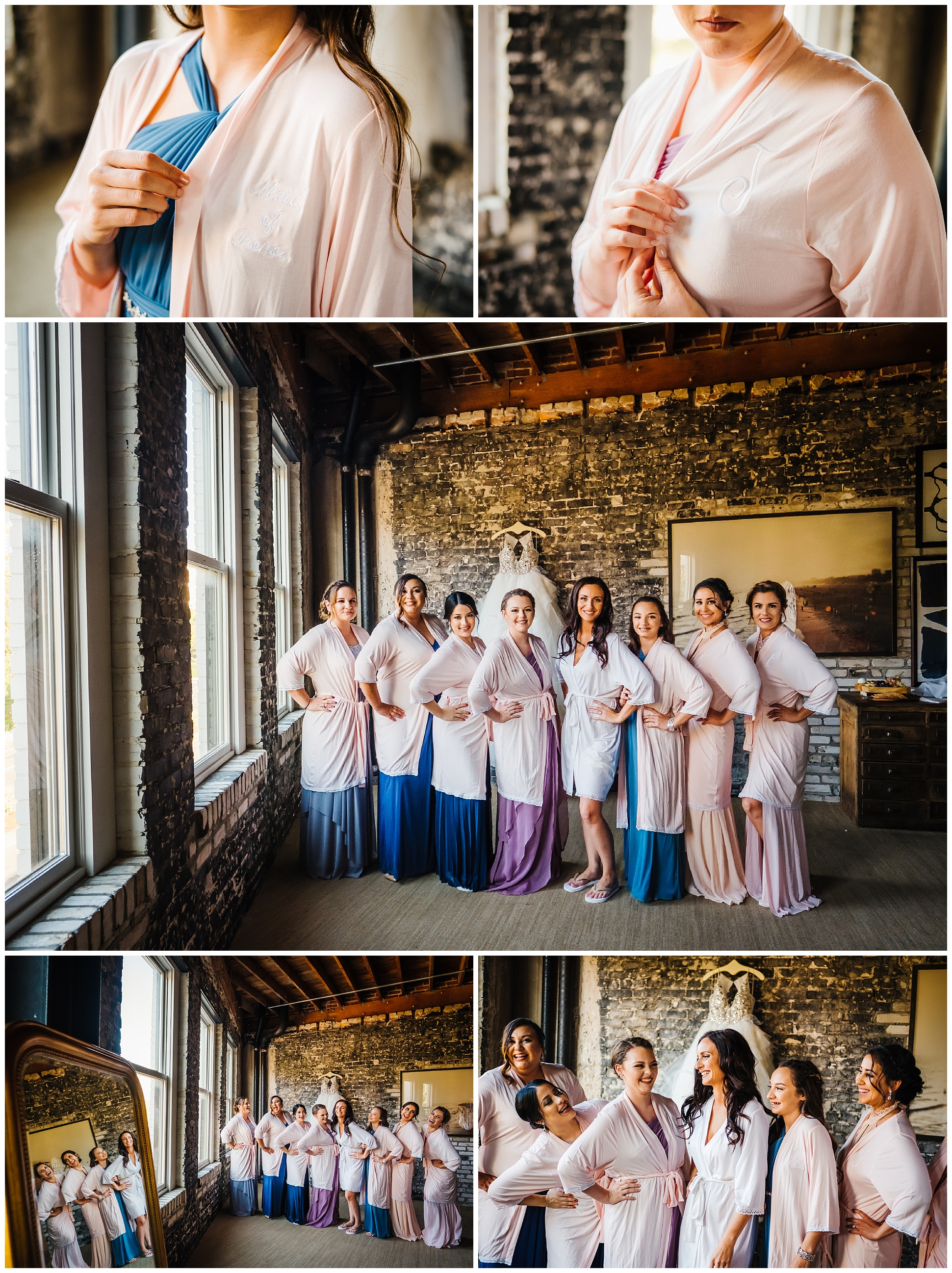 tampa-wedding-photographer-oxford-exchange-garland-candlelight-gold-hayley-paige_0008.jpg