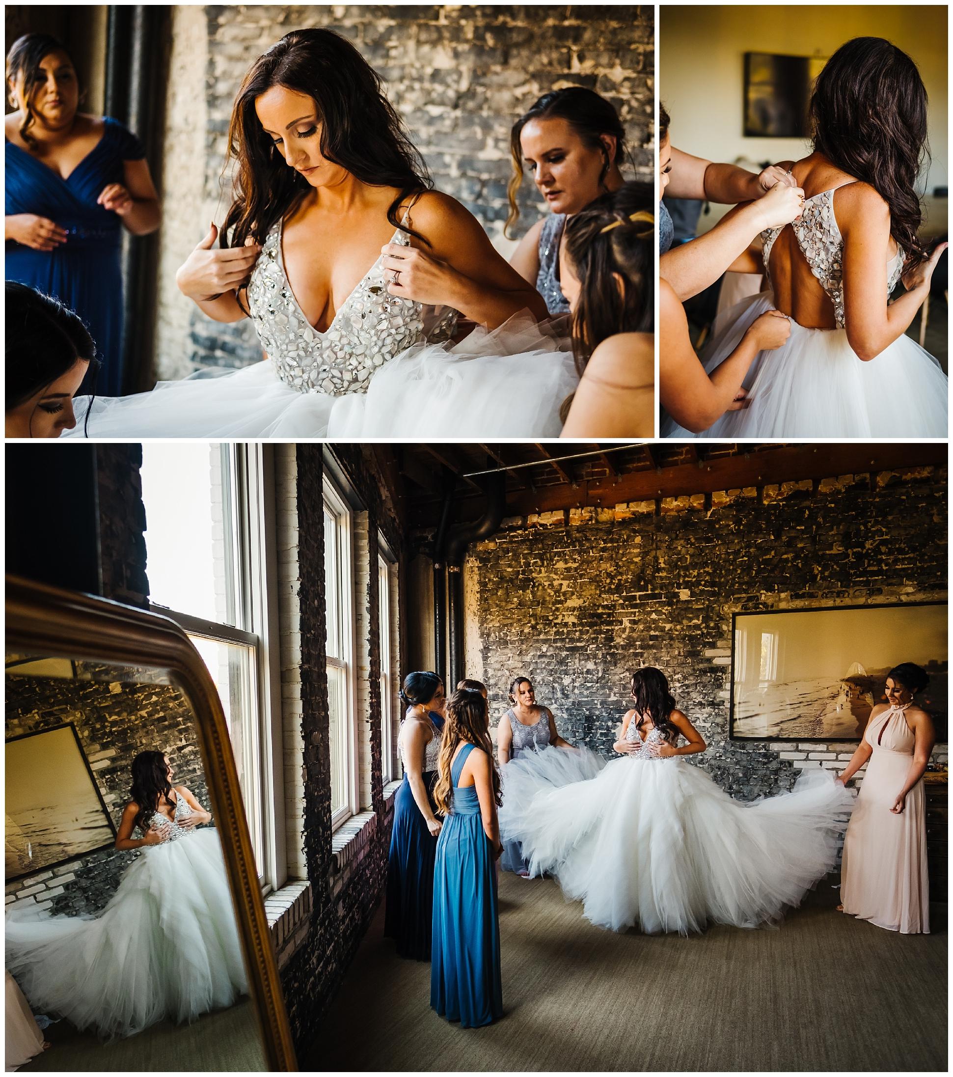 tampa-wedding-photographer-oxford-exchange-garland-candlelight-gold-hayley-paige_0010.jpg