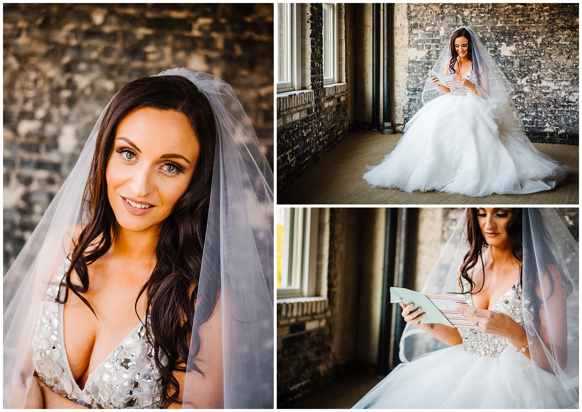 tampa-wedding-photographer-oxford-exchange-garland-candlelight-gold-hayley-paige_0014.jpg