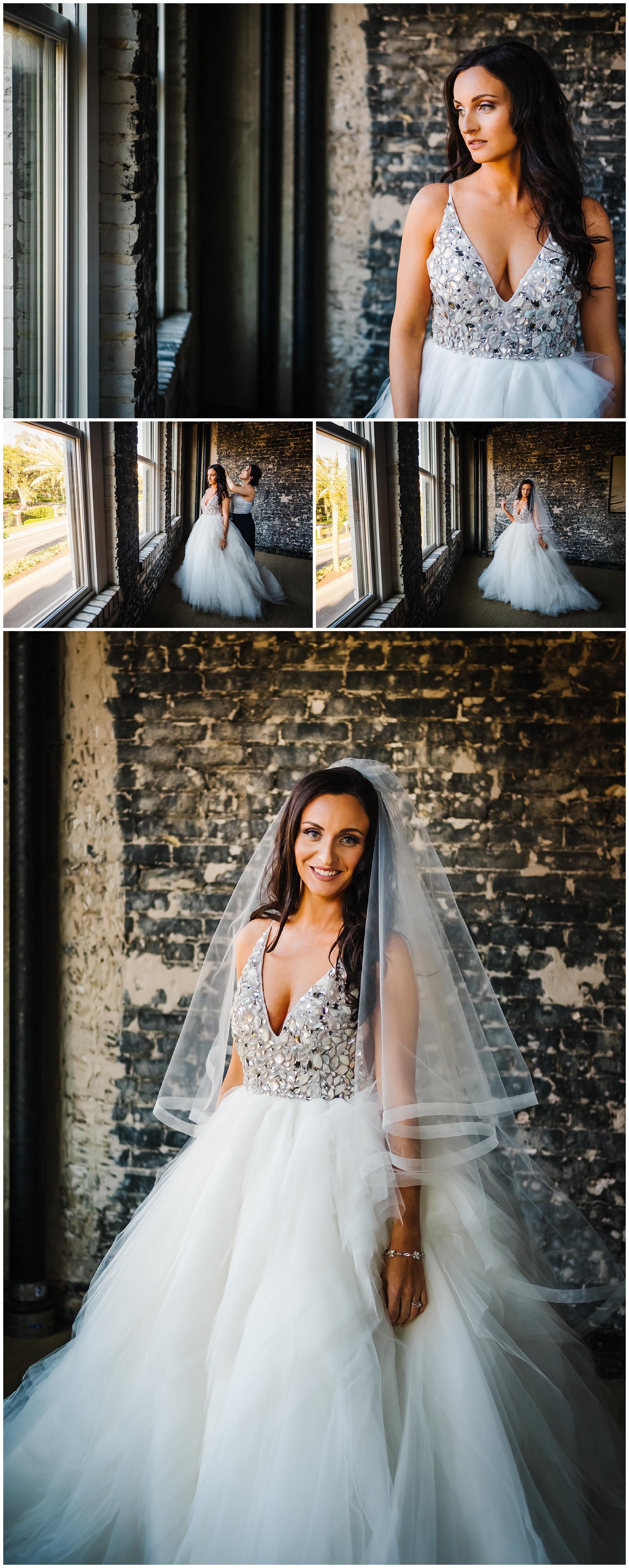 tampa-wedding-photographer-oxford-exchange-garland-candlelight-gold-hayley-paige_0013.jpg
