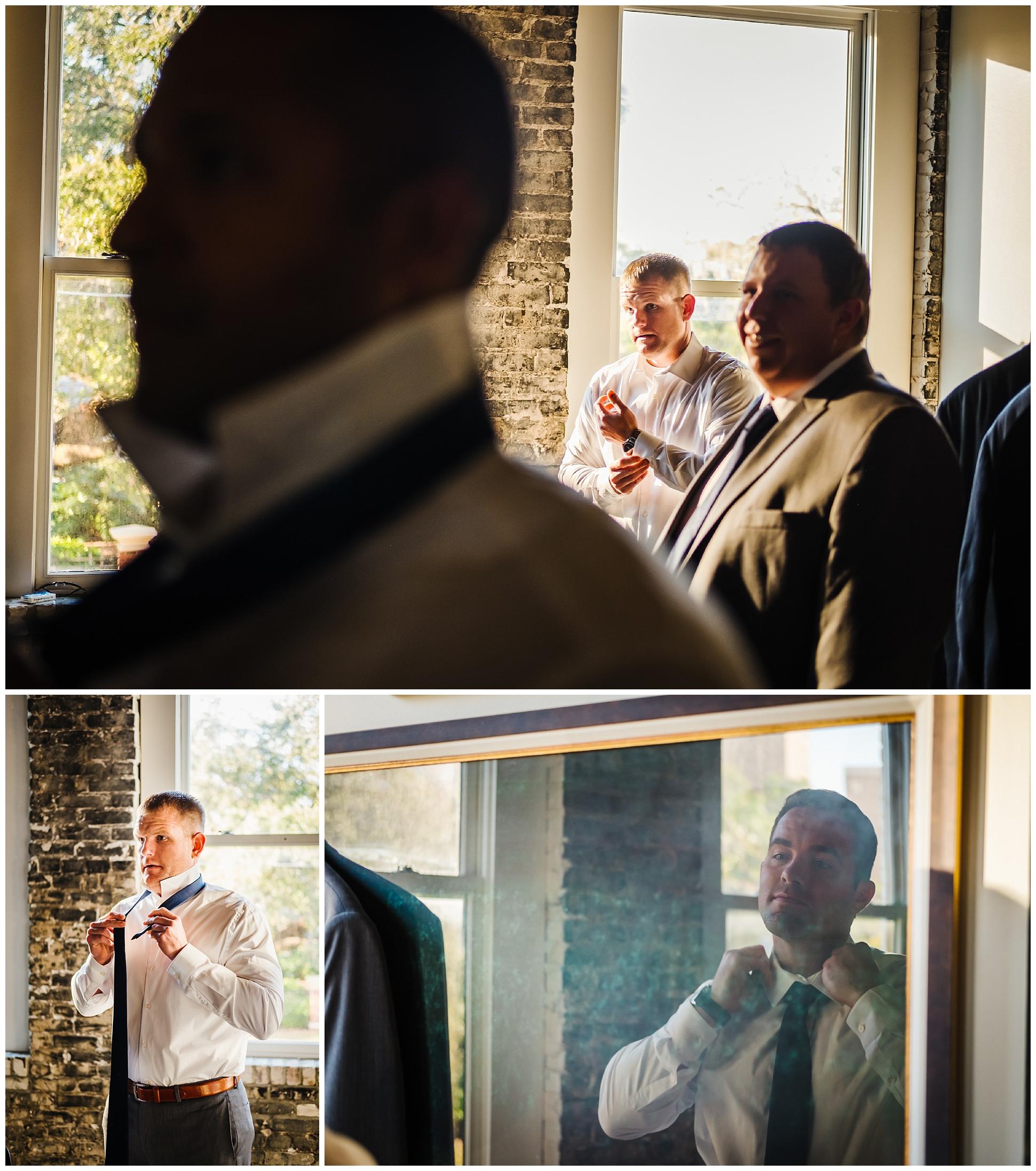 tampa-wedding-photographer-oxford-exchange-garland-candlelight-gold-hayley-paige_0018.jpg