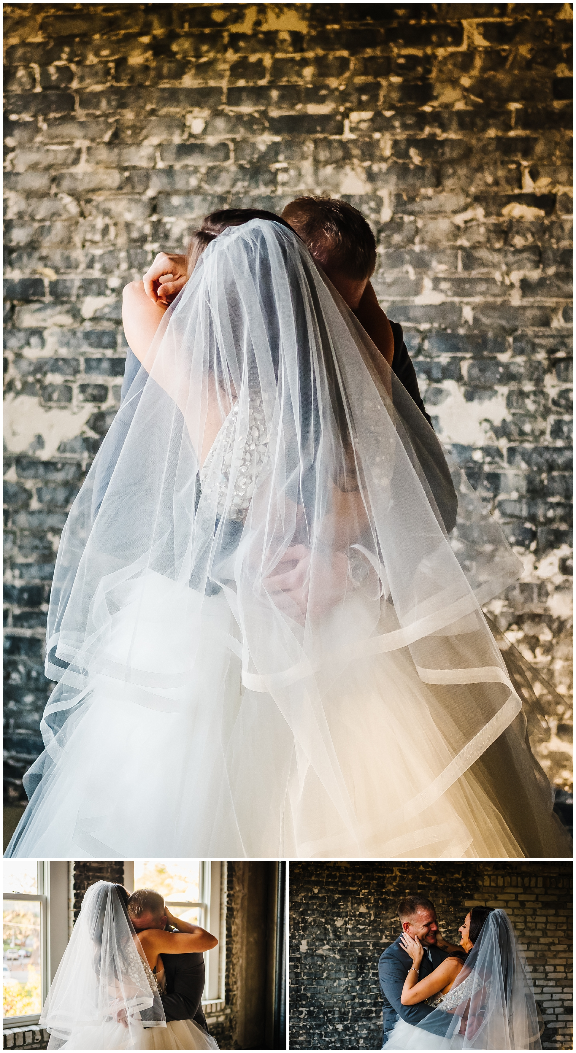 tampa-wedding-photographer-oxford-exchange-garland-candlelight-gold-hayley-paige_0024.jpg