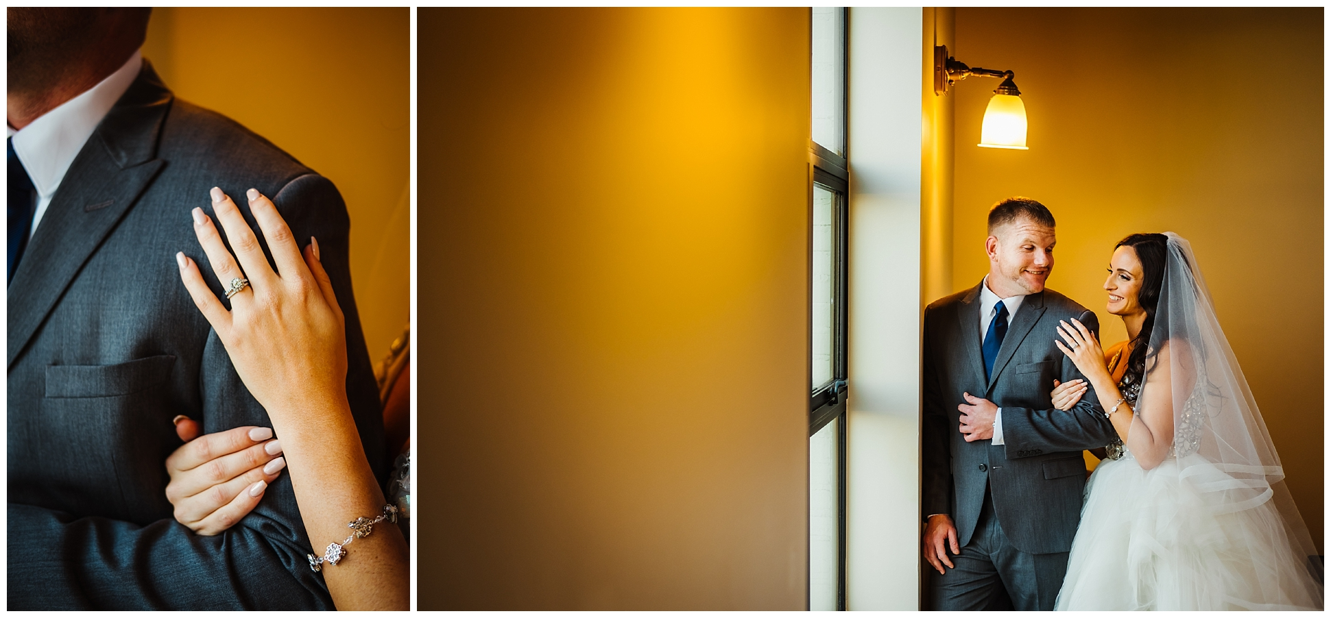 tampa-wedding-photographer-oxford-exchange-garland-candlelight-gold-hayley-paige_0026.jpg