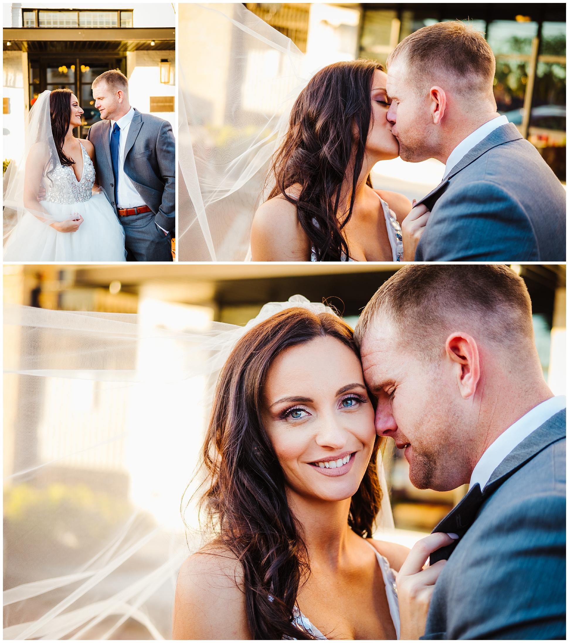tampa-wedding-photographer-oxford-exchange-garland-candlelight-gold-hayley-paige_0027.jpg