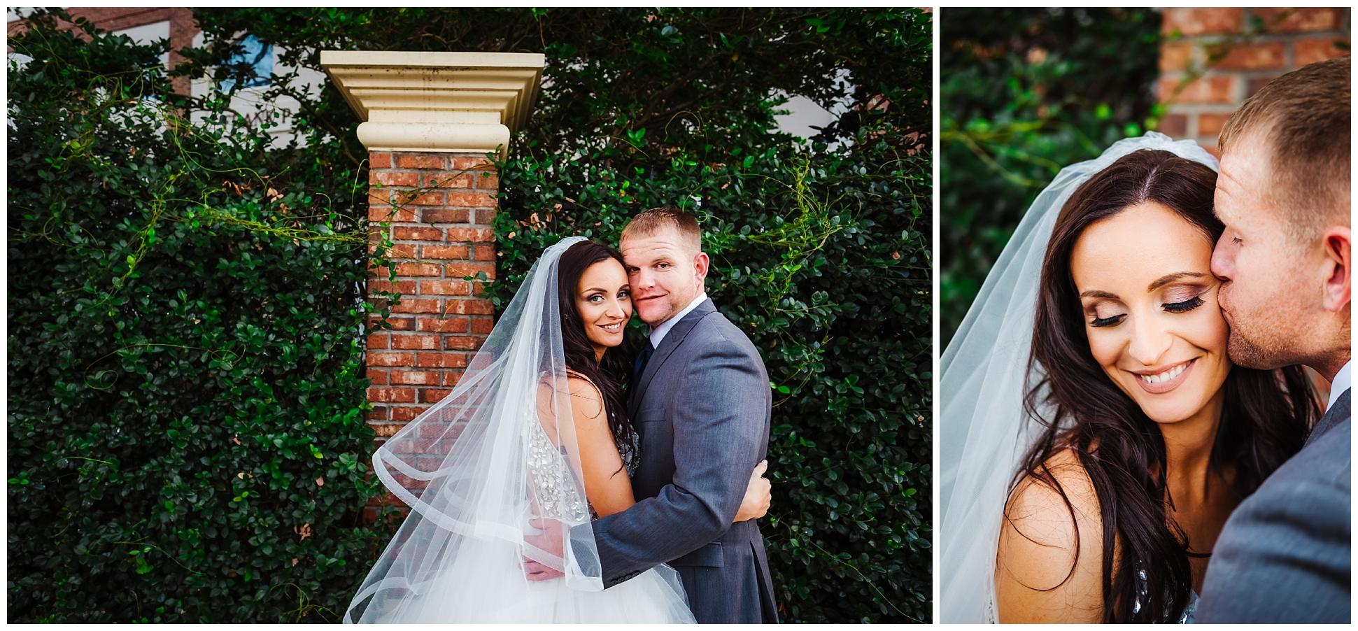 tampa-wedding-photographer-oxford-exchange-garland-candlelight-gold-hayley-paige_0028.jpg