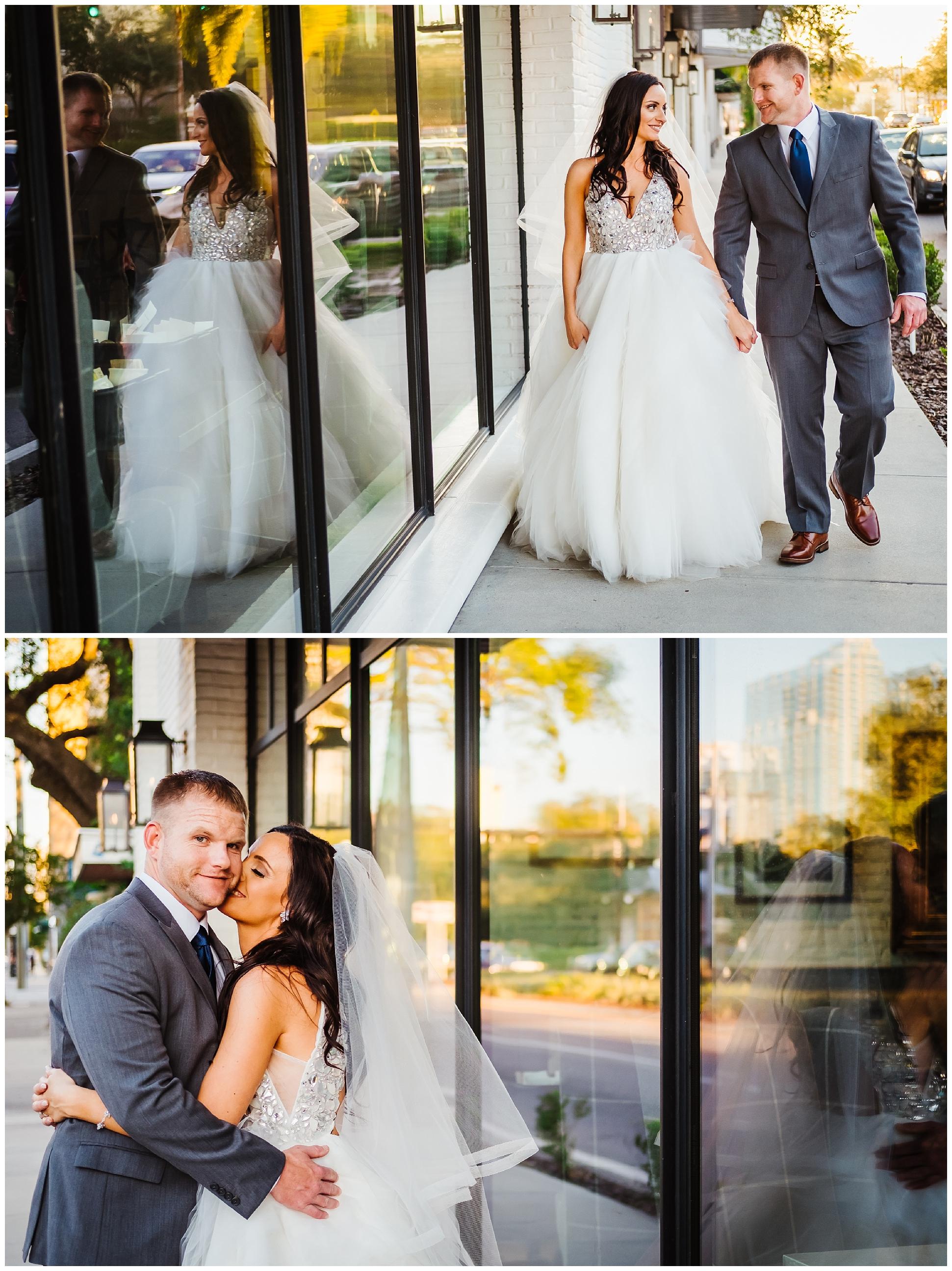 tampa-wedding-photographer-oxford-exchange-garland-candlelight-gold-hayley-paige_0030.jpg