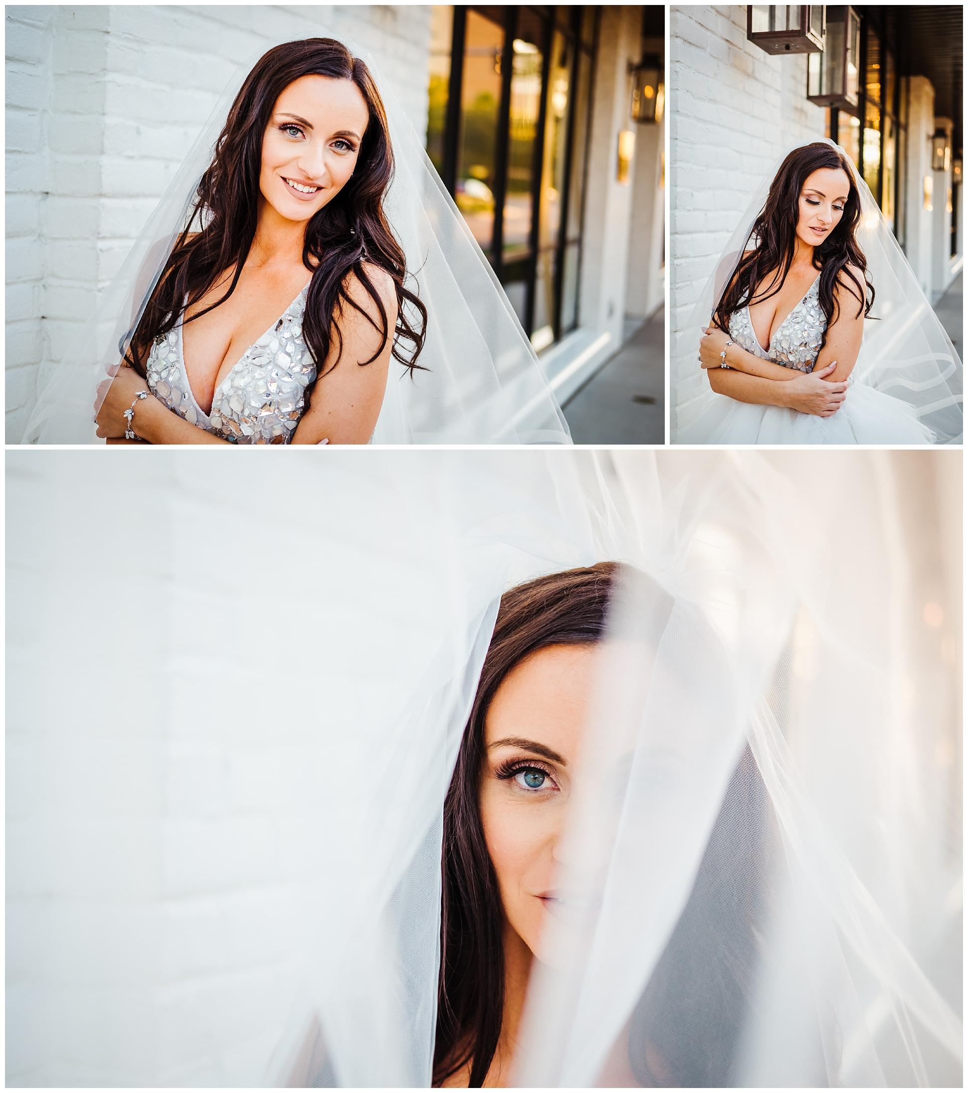 tampa-wedding-photographer-oxford-exchange-garland-candlelight-gold-hayley-paige_0032.jpg