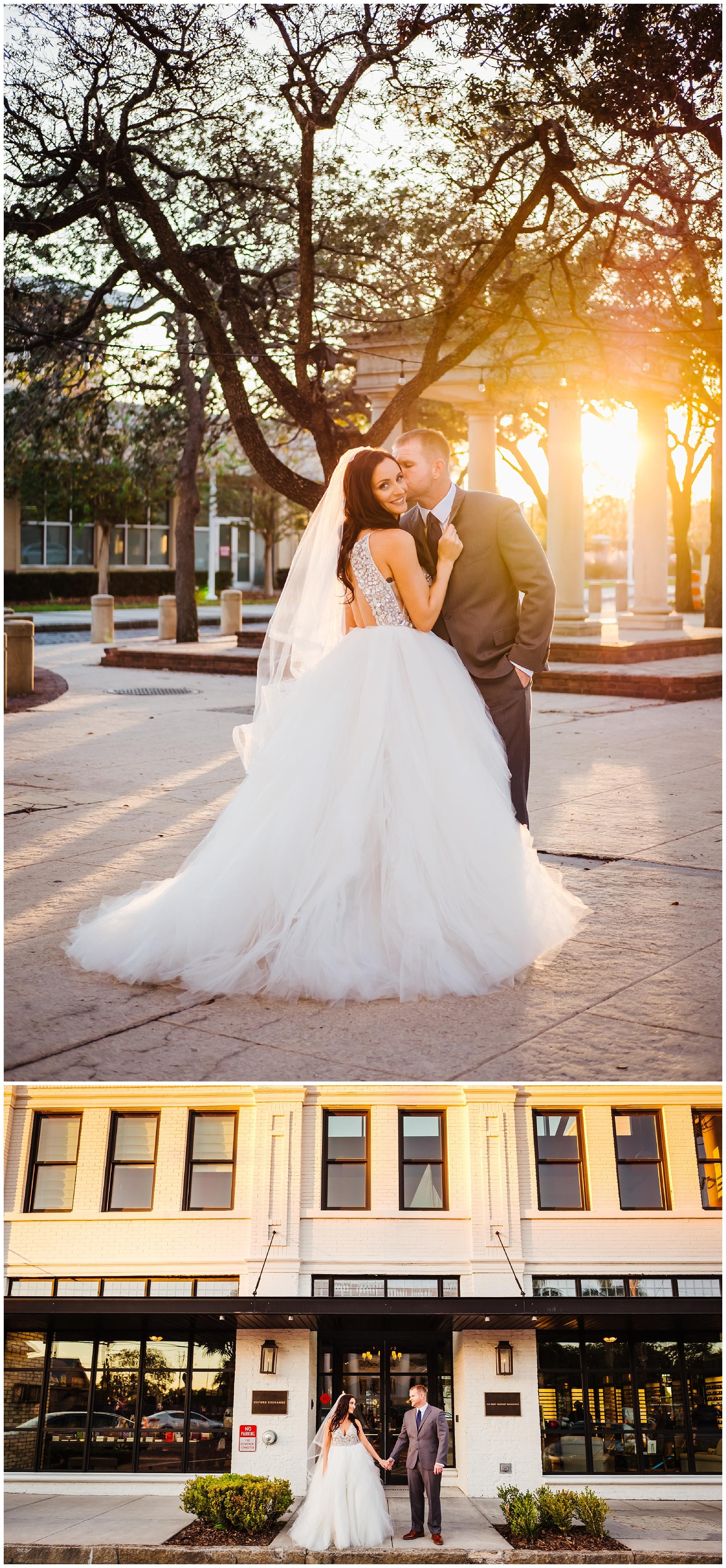 tampa-wedding-photographer-oxford-exchange-garland-candlelight-gold-hayley-paige_0033.jpg