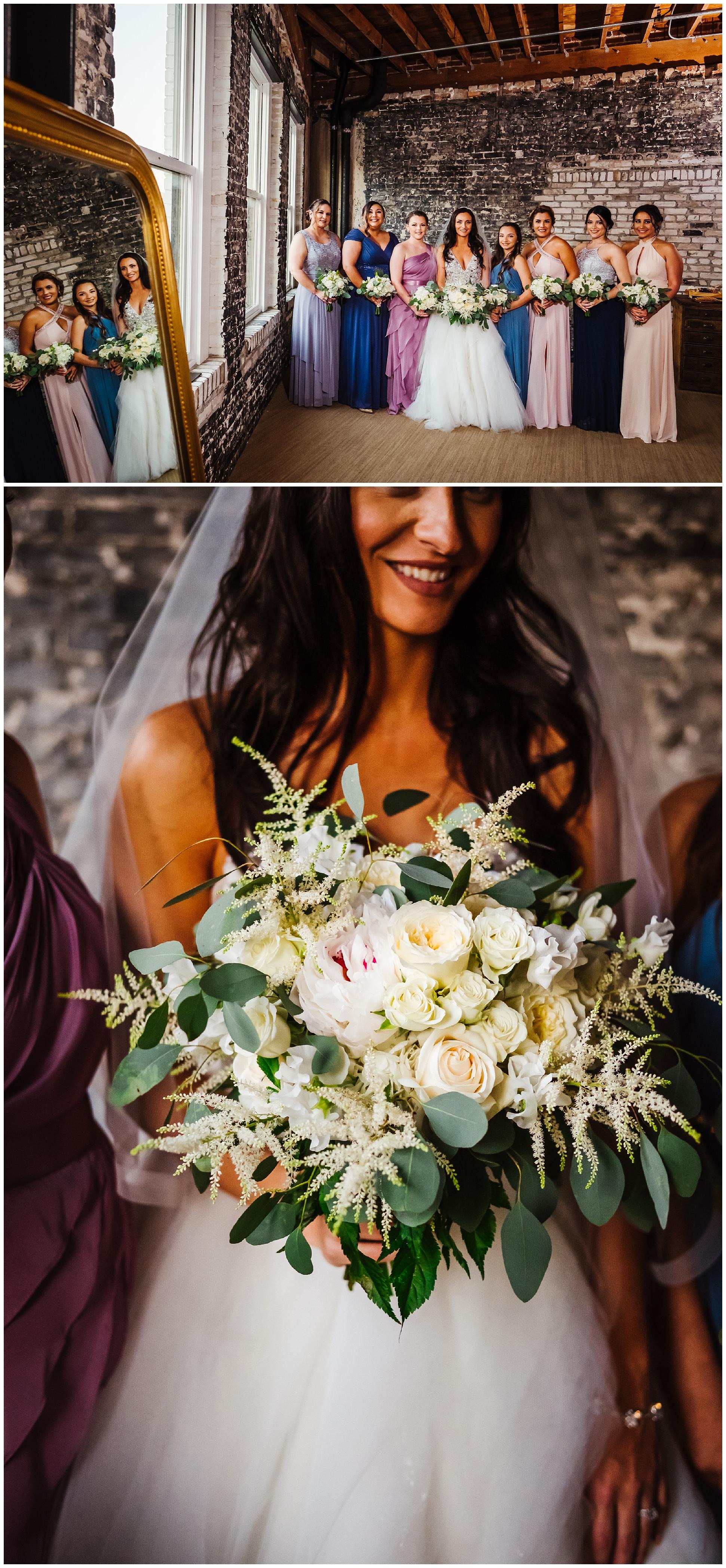 tampa-wedding-photographer-oxford-exchange-garland-candlelight-gold-hayley-paige_0035.jpg