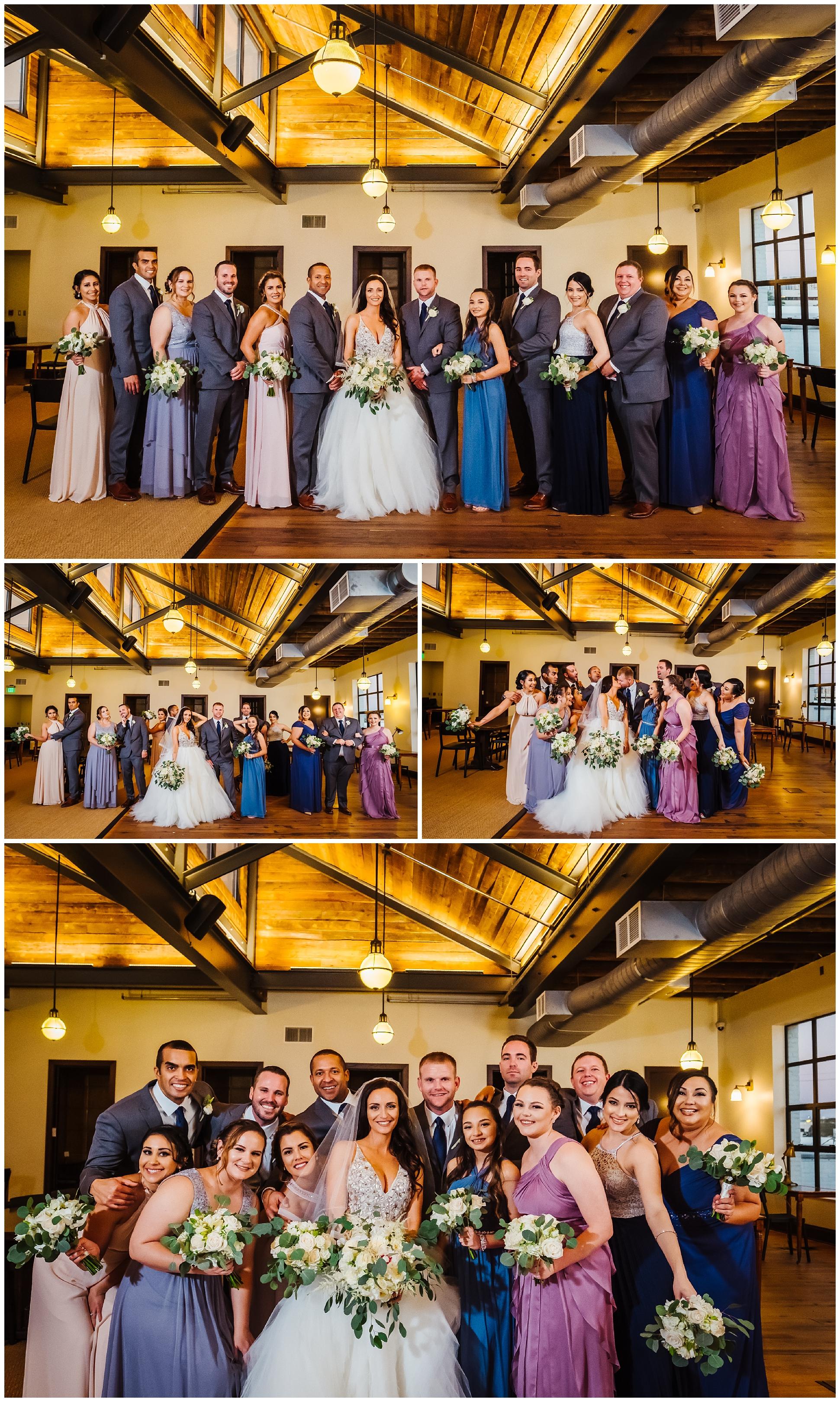 tampa-wedding-photographer-oxford-exchange-garland-candlelight-gold-hayley-paige_0037.jpg