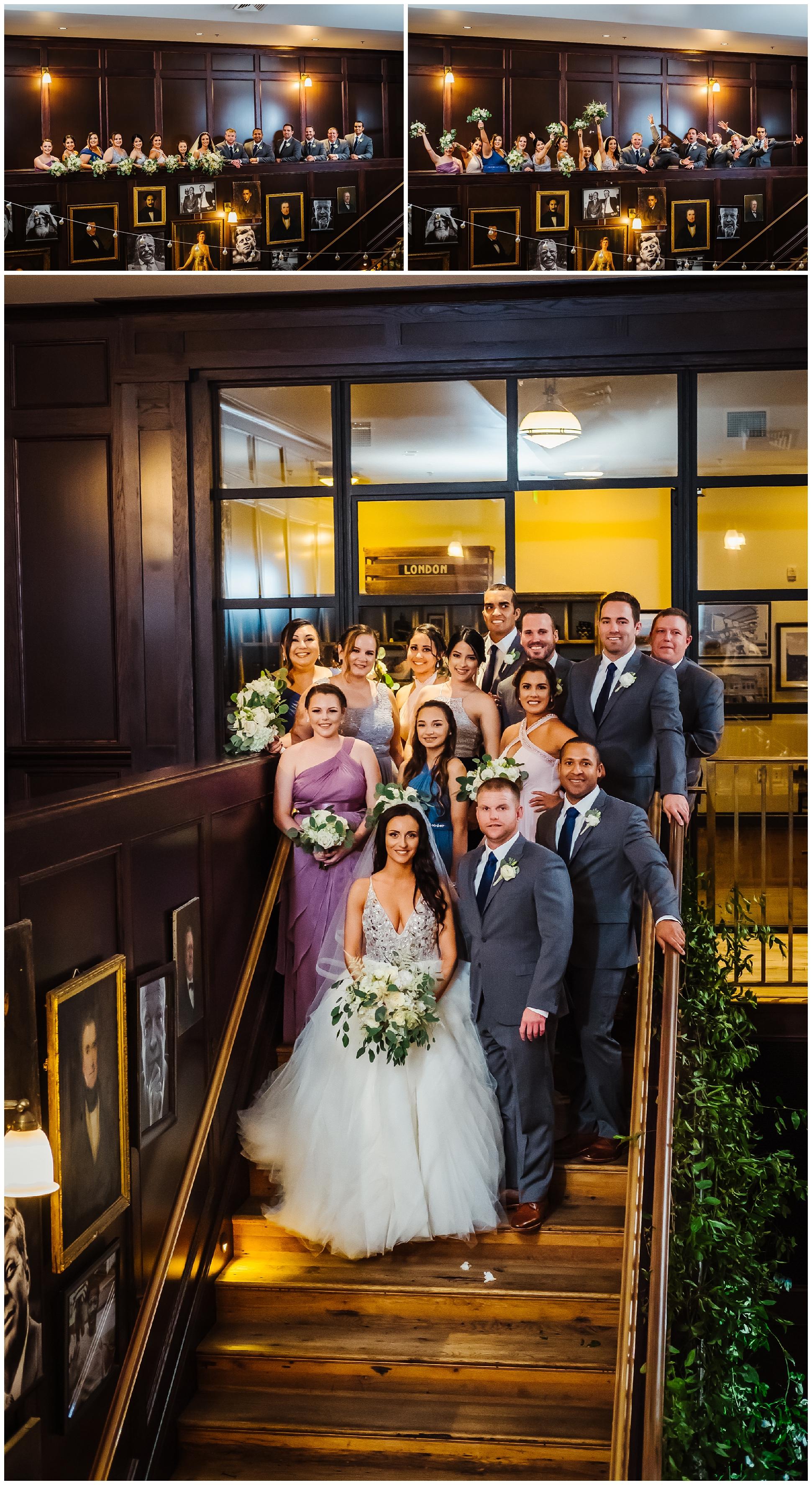 tampa-wedding-photographer-oxford-exchange-garland-candlelight-gold-hayley-paige_0038.jpg