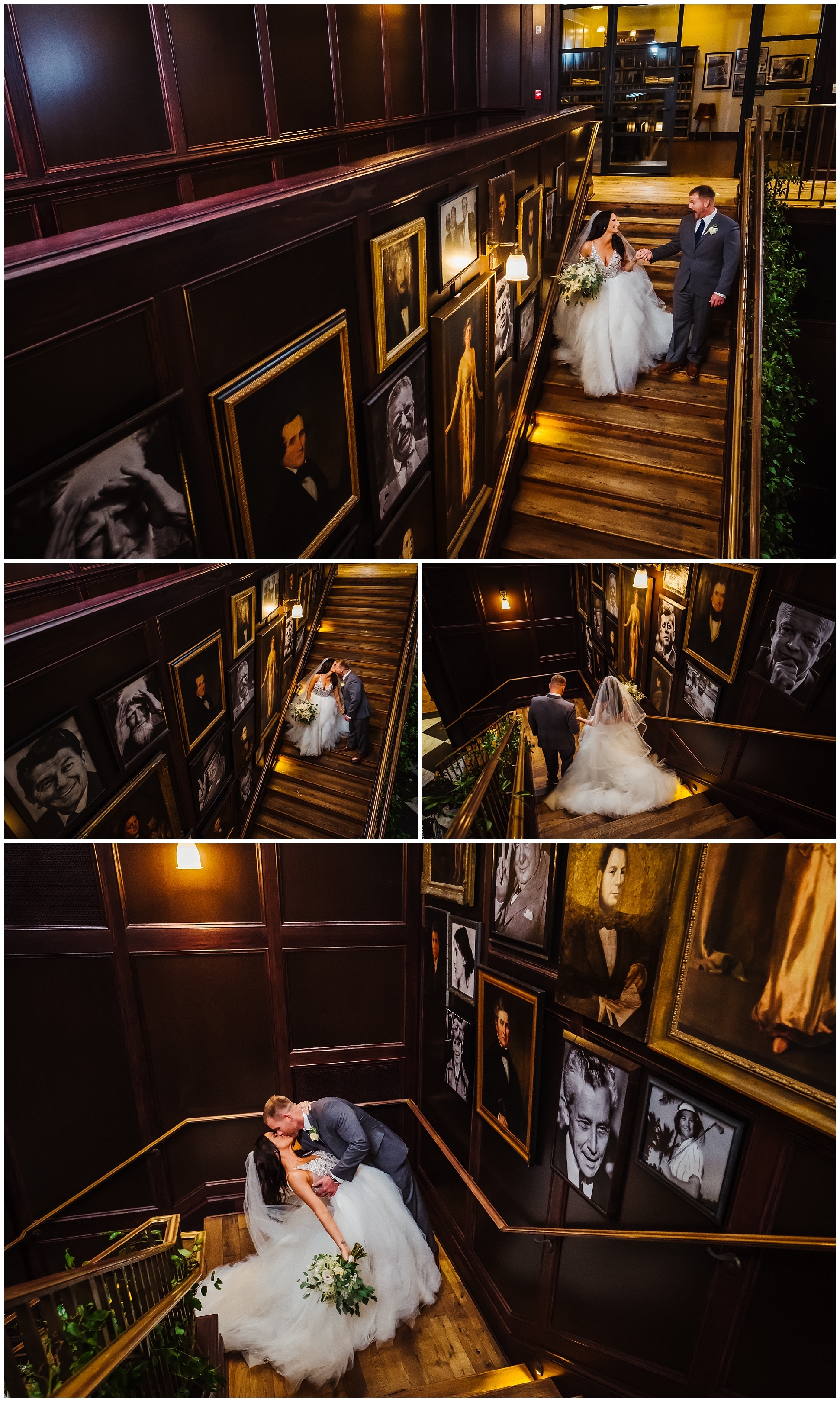 tampa-wedding-photographer-oxford-exchange-garland-candlelight-gold-hayley-paige_0039.jpg