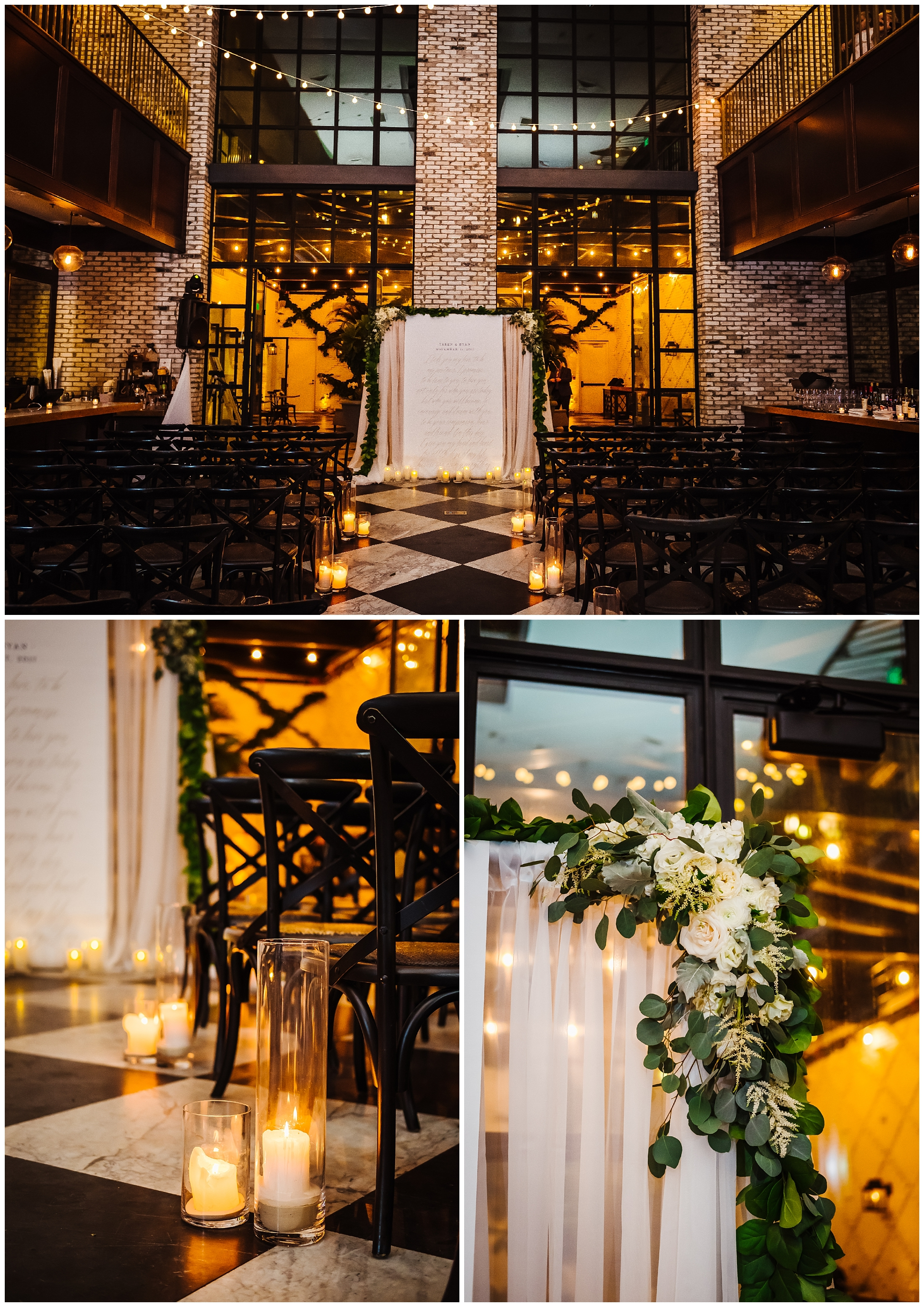 tampa-wedding-photographer-oxford-exchange-garland-candlelight-gold-hayley-paige_0041.jpg