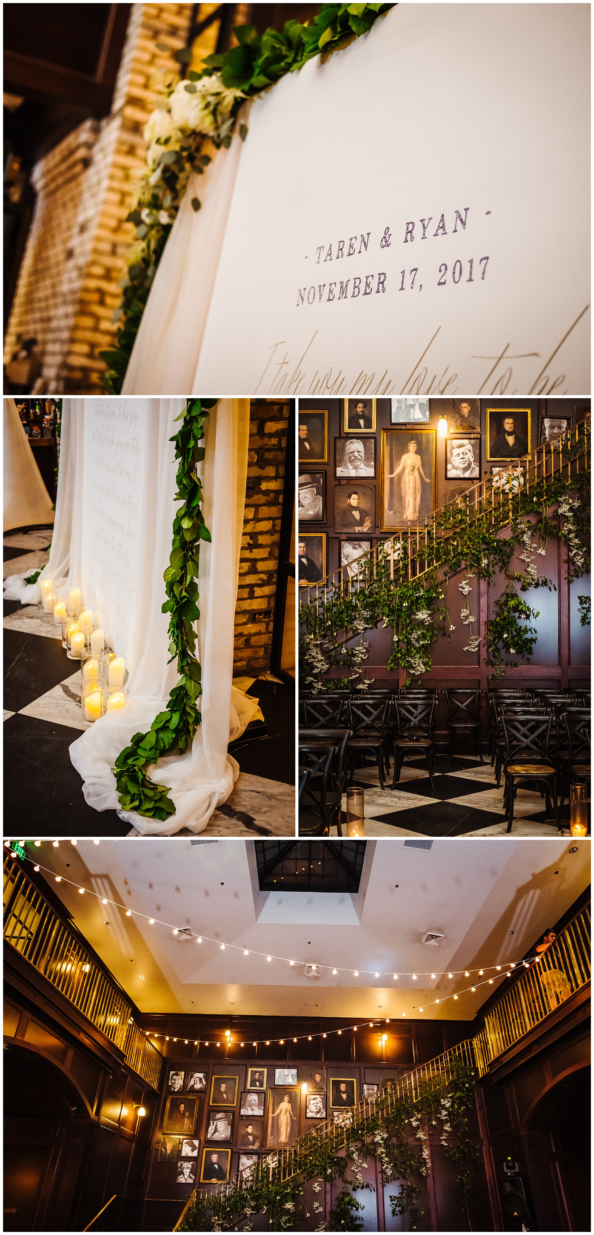 tampa-wedding-photographer-oxford-exchange-garland-candlelight-gold-hayley-paige_0042.jpg