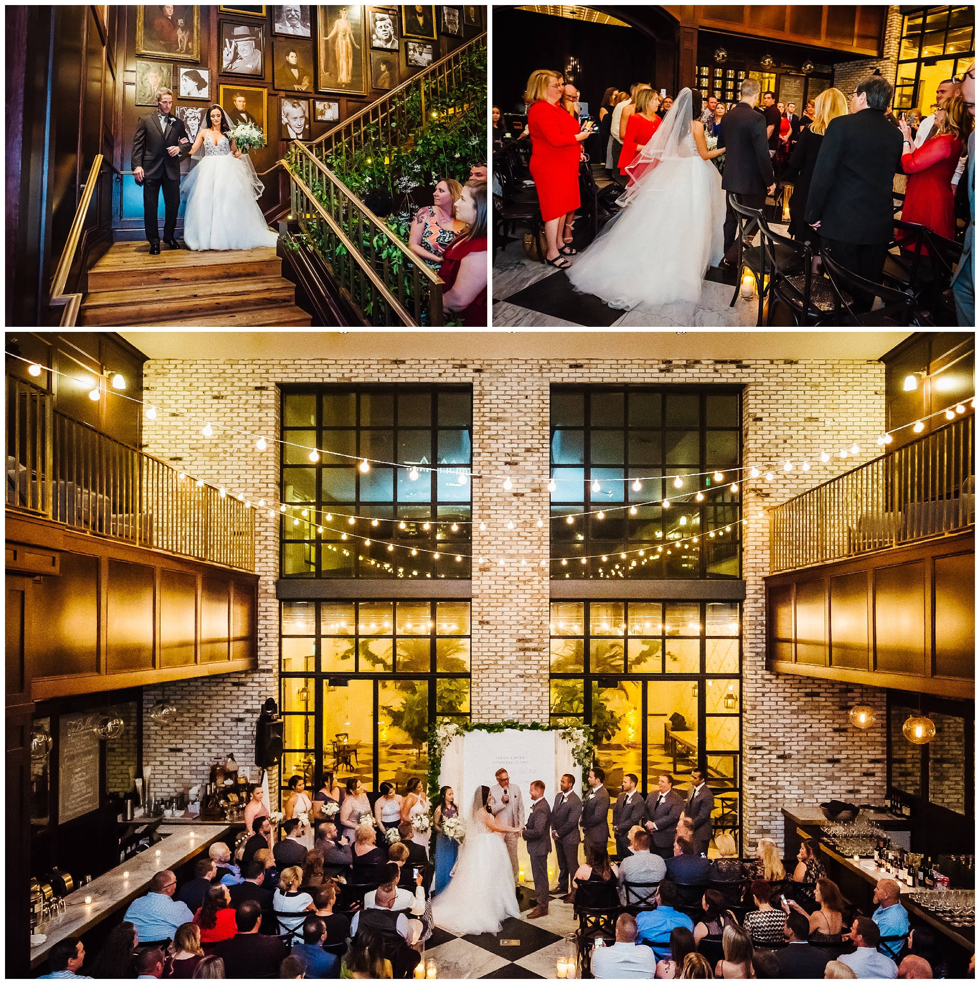 tampa-wedding-photographer-oxford-exchange-garland-candlelight-gold-hayley-paige_0045.jpg