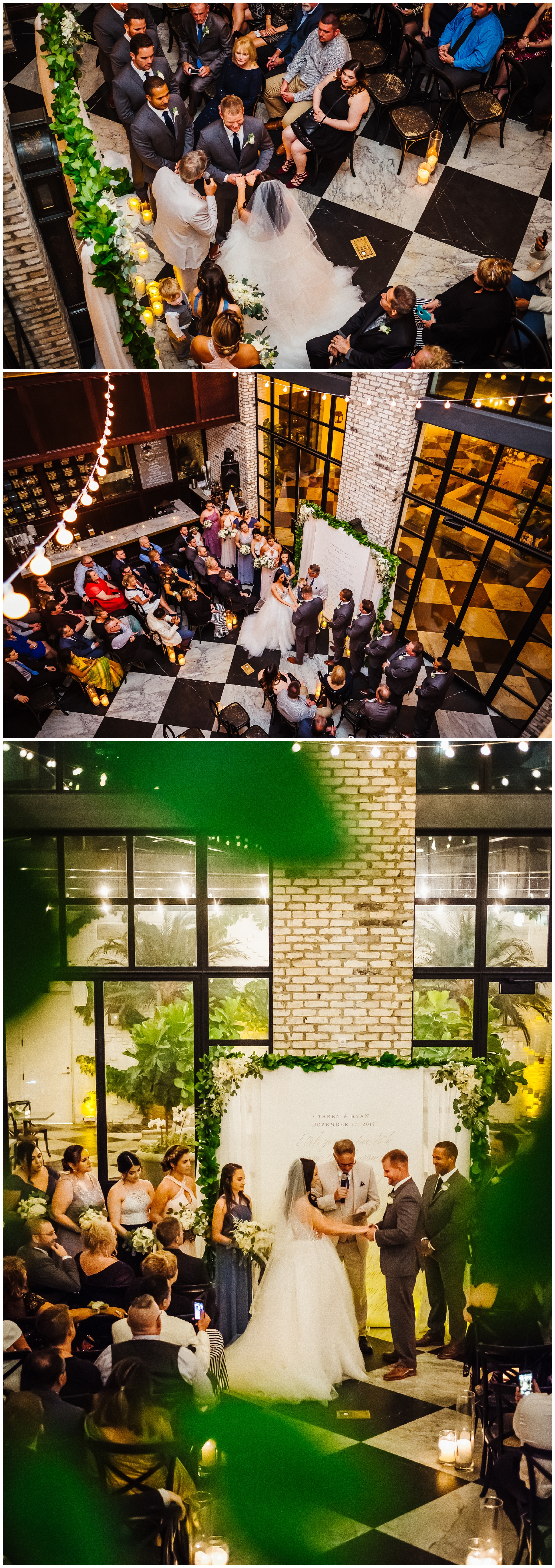 tampa-wedding-photographer-oxford-exchange-garland-candlelight-gold-hayley-paige_0046.jpg