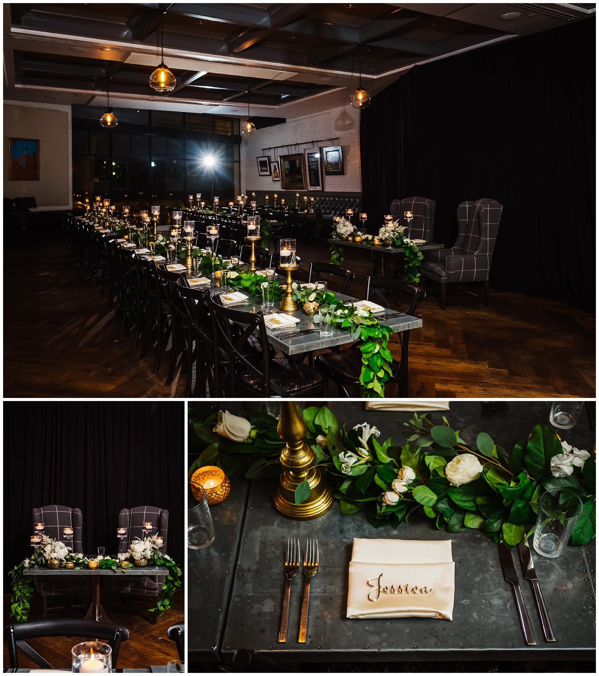 tampa-wedding-photographer-oxford-exchange-garland-candlelight-gold-hayley-paige_0049.jpg