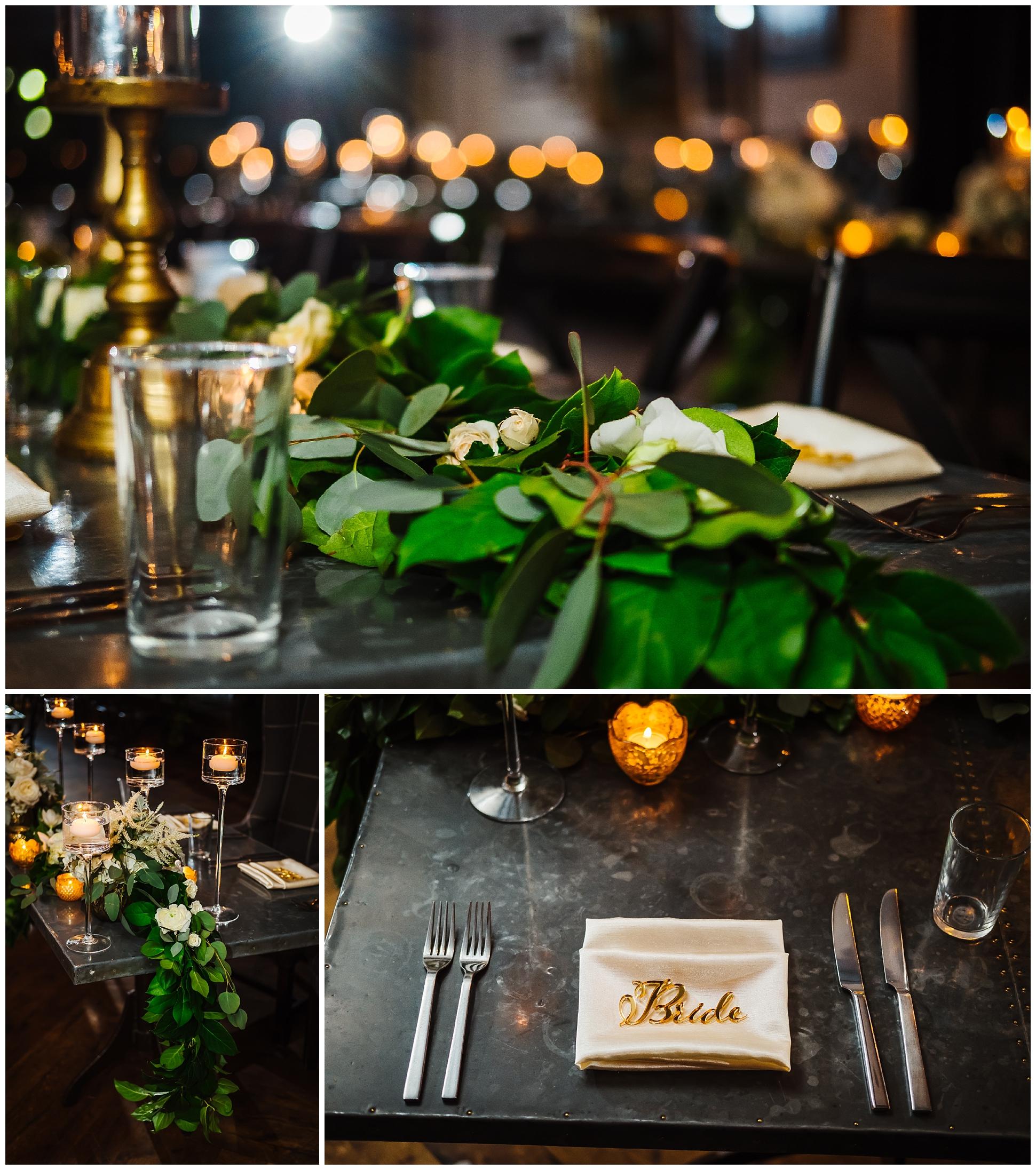 tampa-wedding-photographer-oxford-exchange-garland-candlelight-gold-hayley-paige_0051.jpg