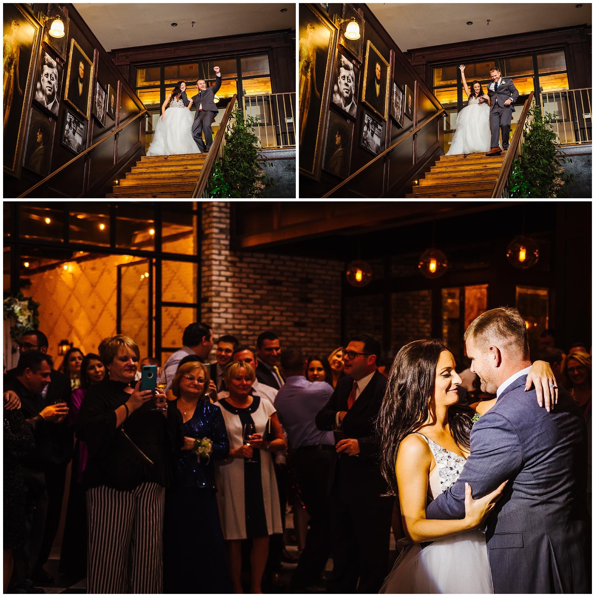 tampa-wedding-photographer-oxford-exchange-garland-candlelight-gold-hayley-paige_0053.jpg