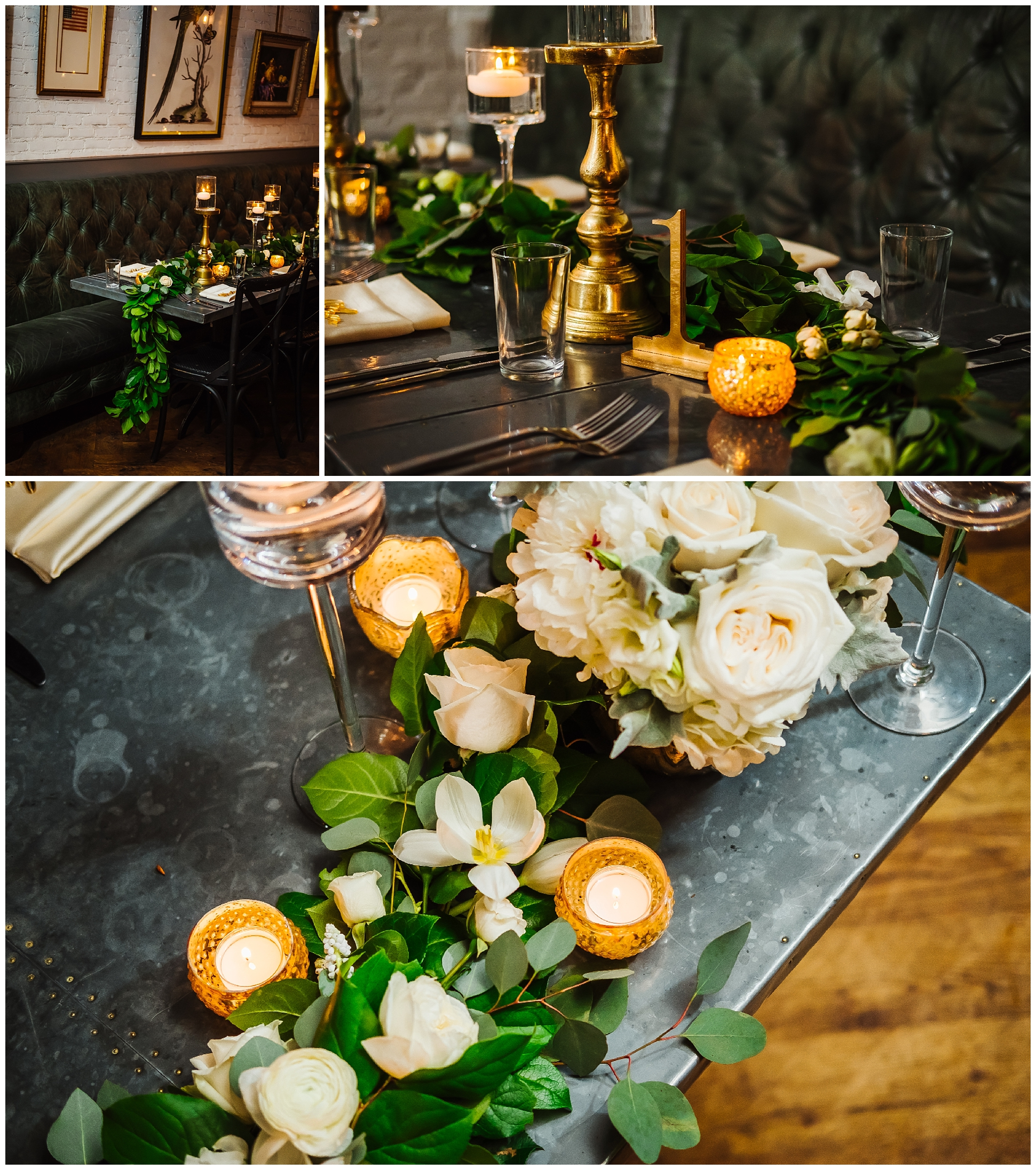 tampa-wedding-photographer-oxford-exchange-garland-candlelight-gold-hayley-paige_0052.jpg