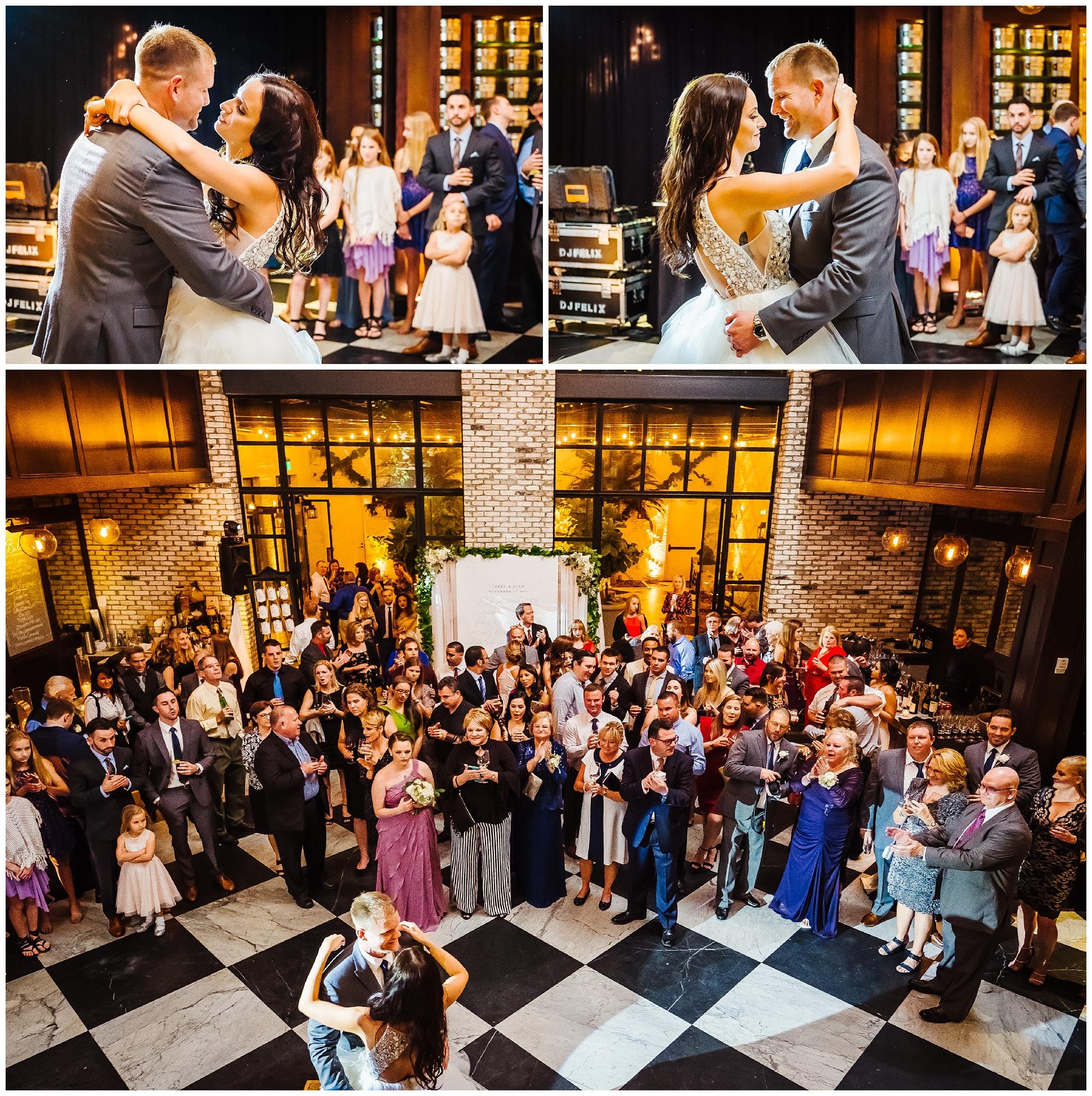 tampa-wedding-photographer-oxford-exchange-garland-candlelight-gold-hayley-paige_0055.jpg