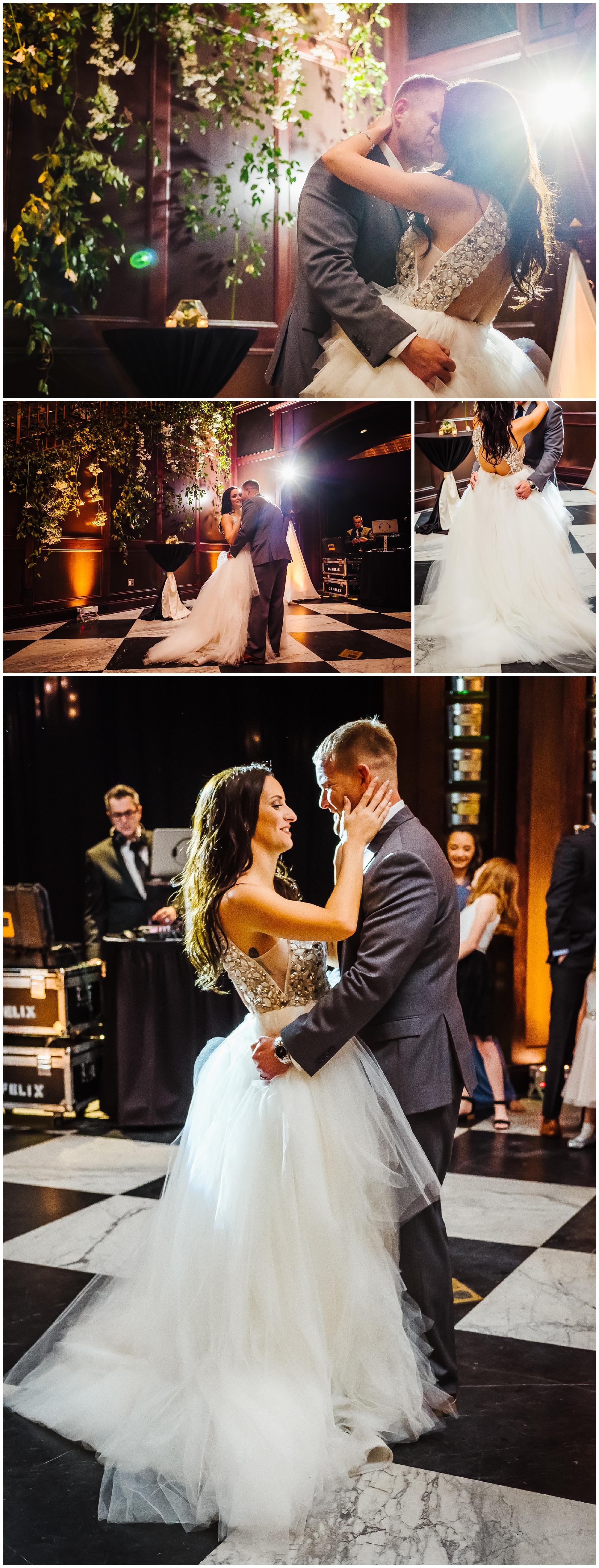 tampa-wedding-photographer-oxford-exchange-garland-candlelight-gold-hayley-paige_0054.jpg