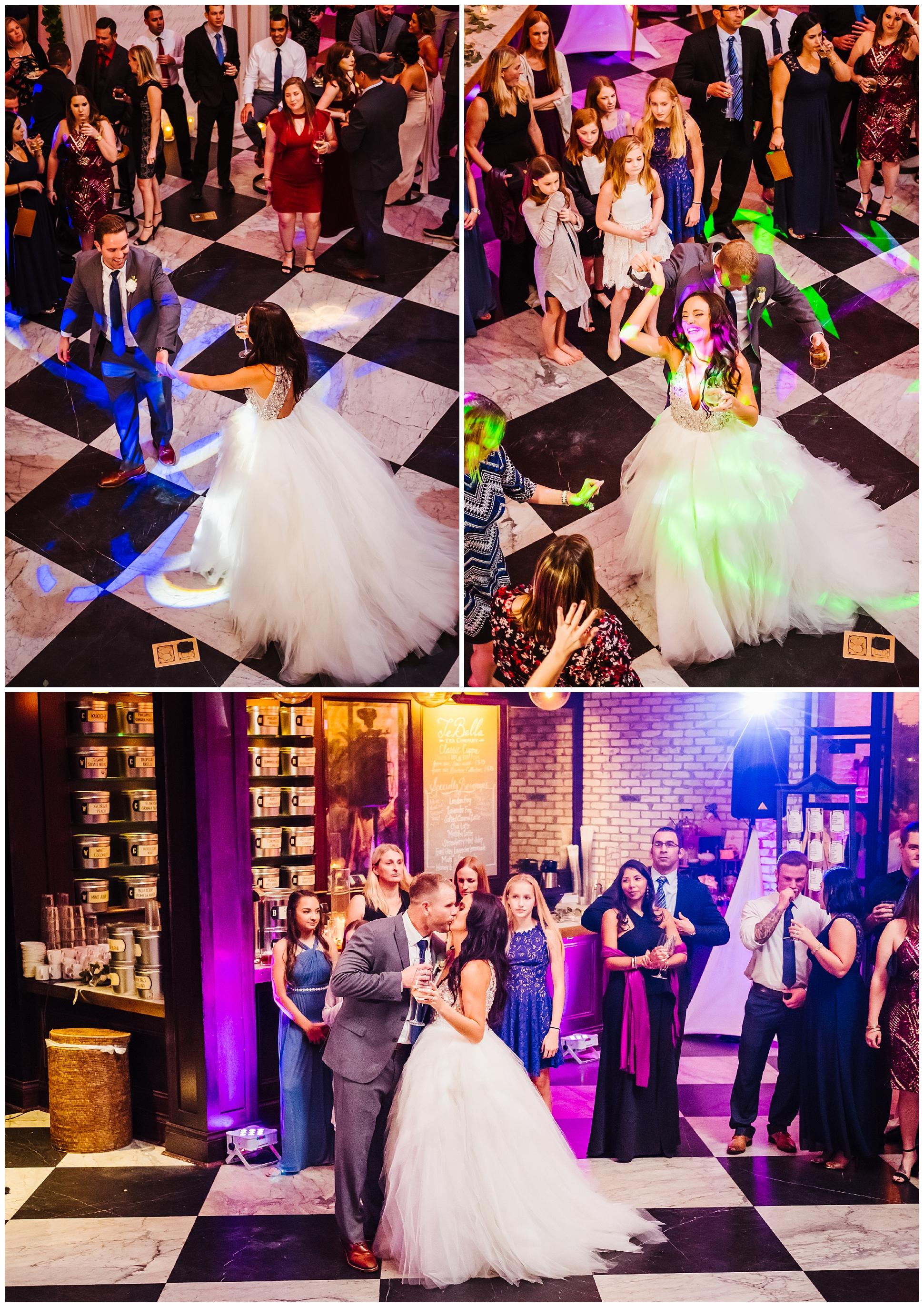 tampa-wedding-photographer-oxford-exchange-garland-candlelight-gold-hayley-paige_0057.jpg
