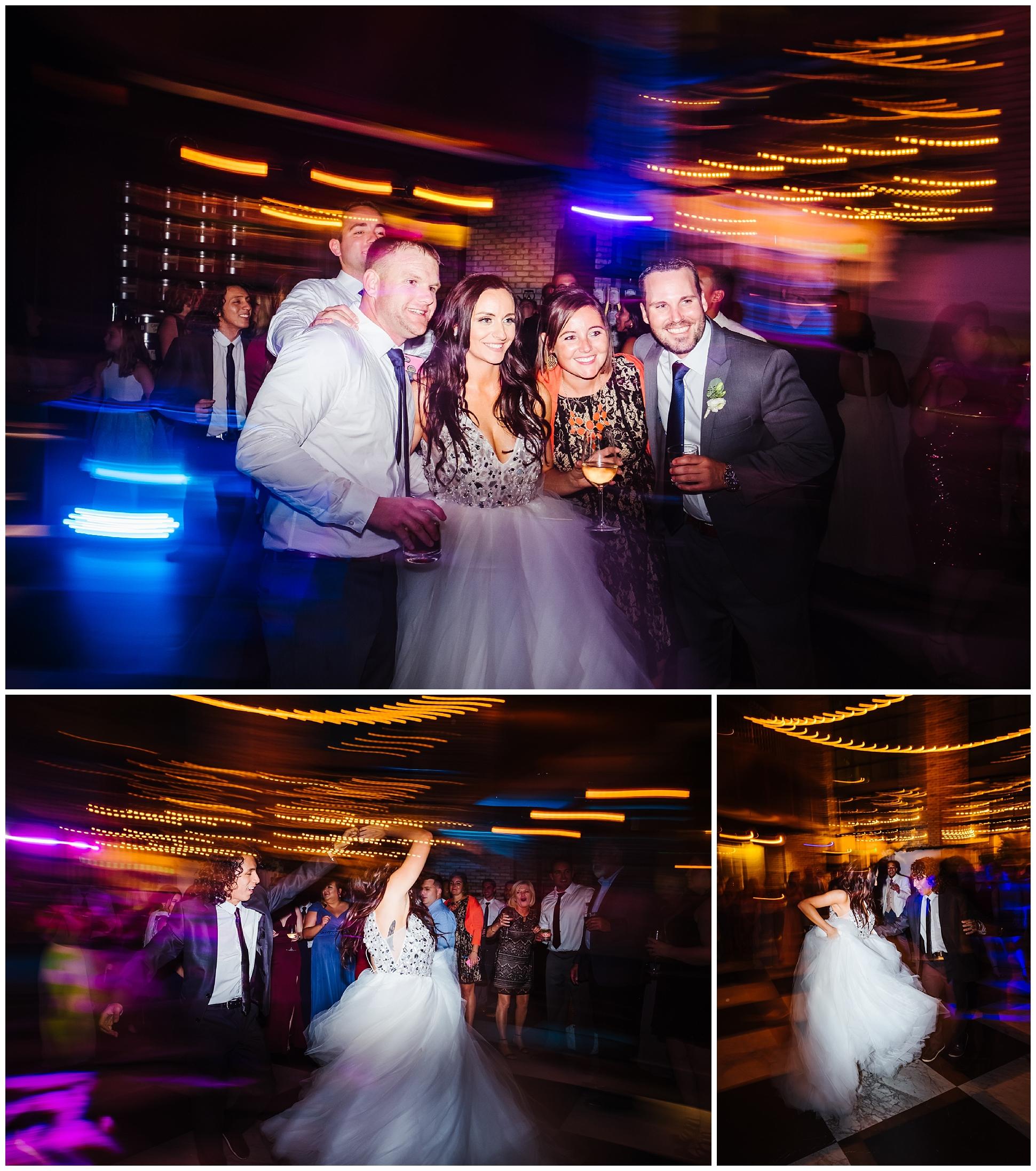 tampa-wedding-photographer-oxford-exchange-garland-candlelight-gold-hayley-paige_0059.jpg