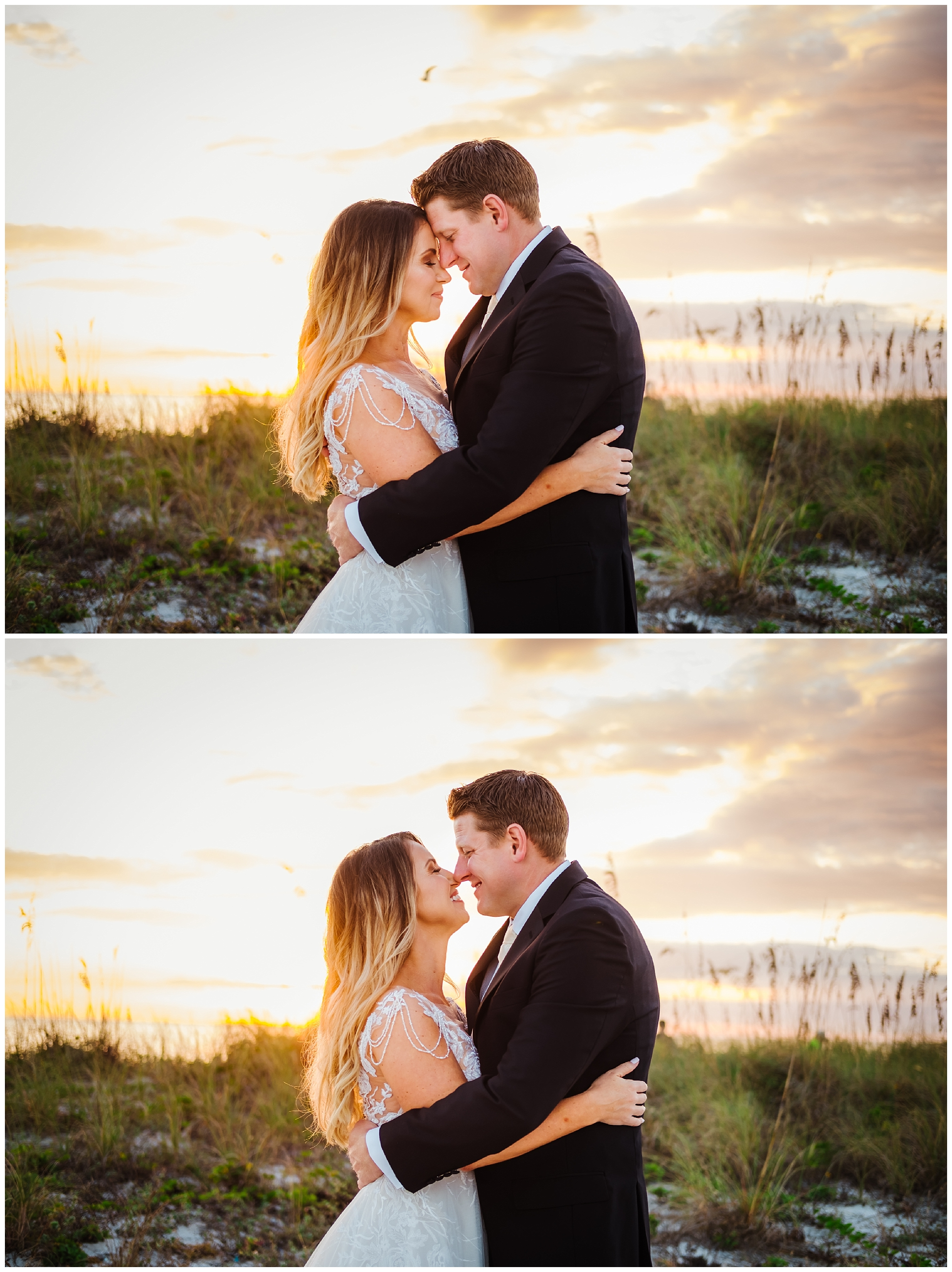 tampa-wedding-photographer-post-card-inn-elopement_0068.jpg