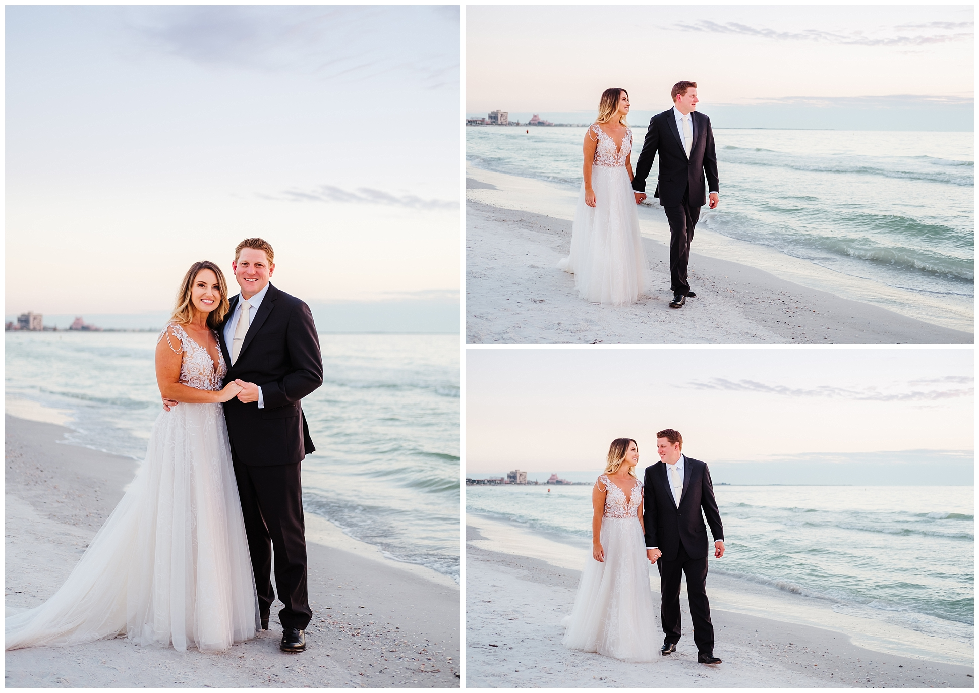 tampa-wedding-photographer-post-card-inn-elopement_0072.jpg