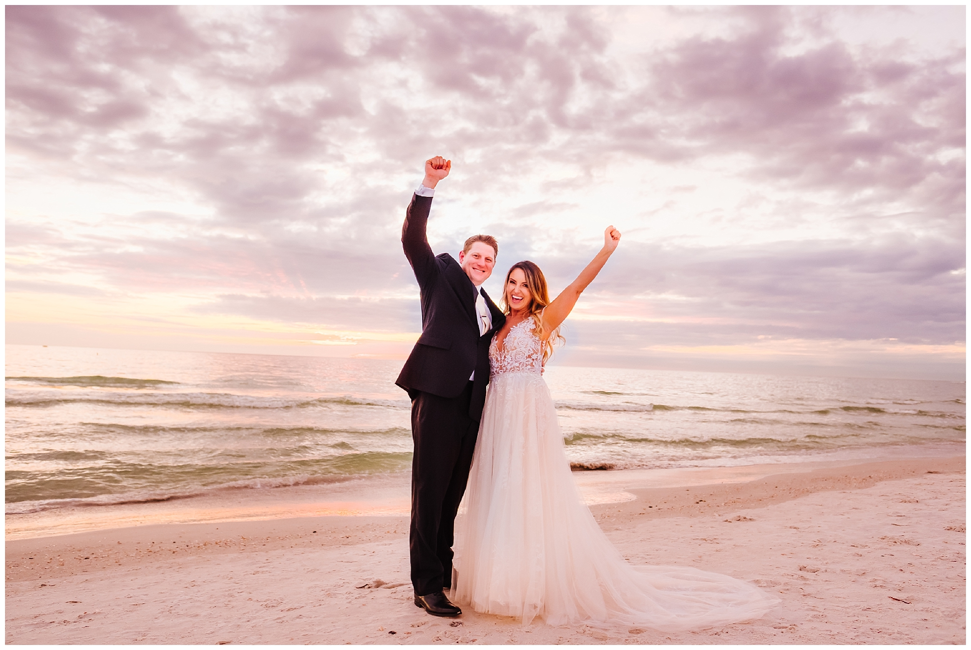 tampa-wedding-photographer-post-card-inn-elopement_0077.jpg