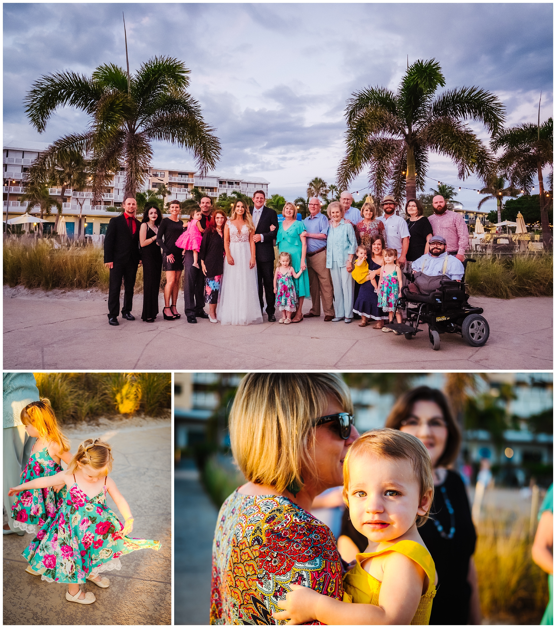 tampa-wedding-photographer-post-card-inn-elopement_0078.jpg
