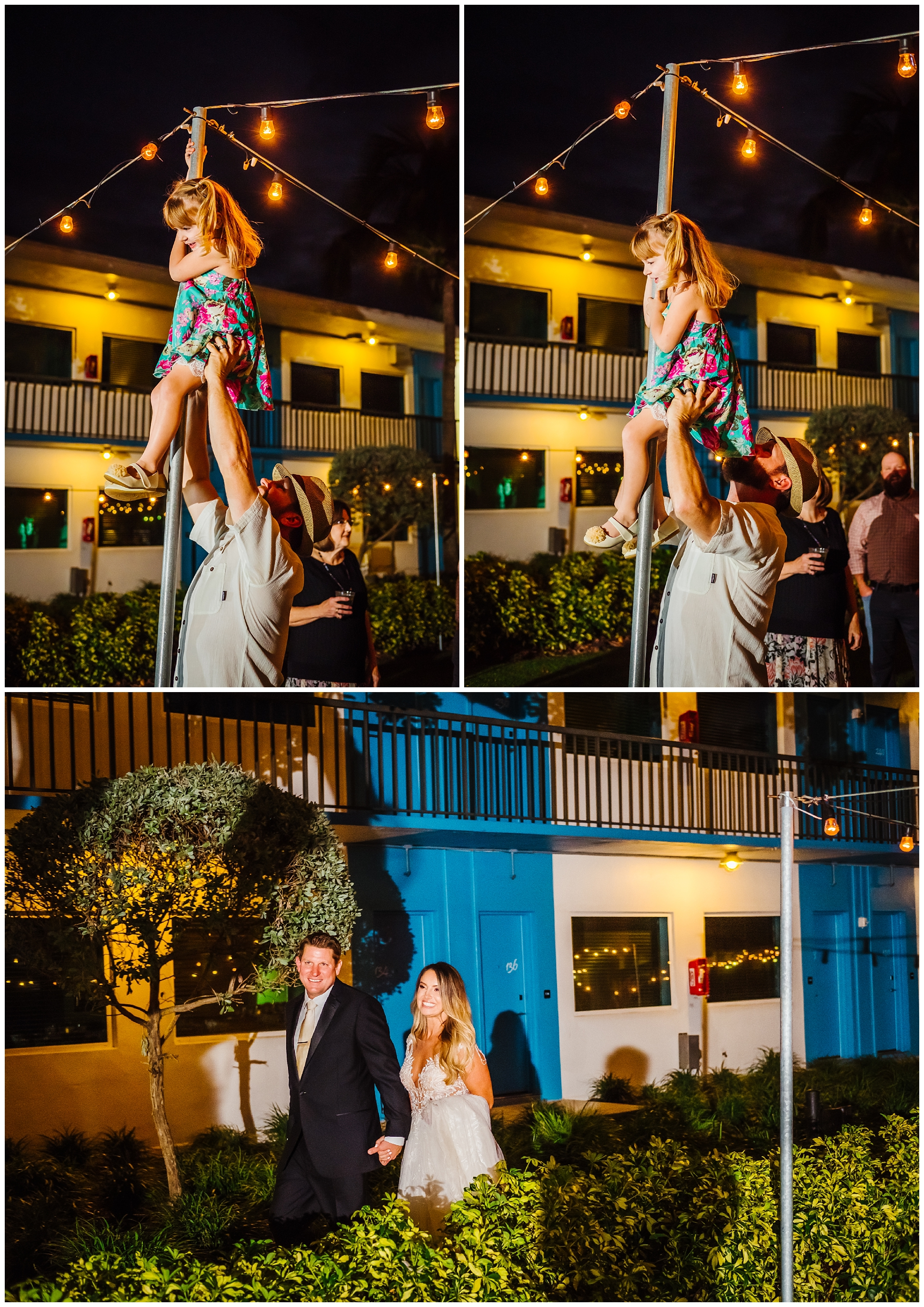 tampa-wedding-photographer-post-card-inn-elopement_0081.jpg