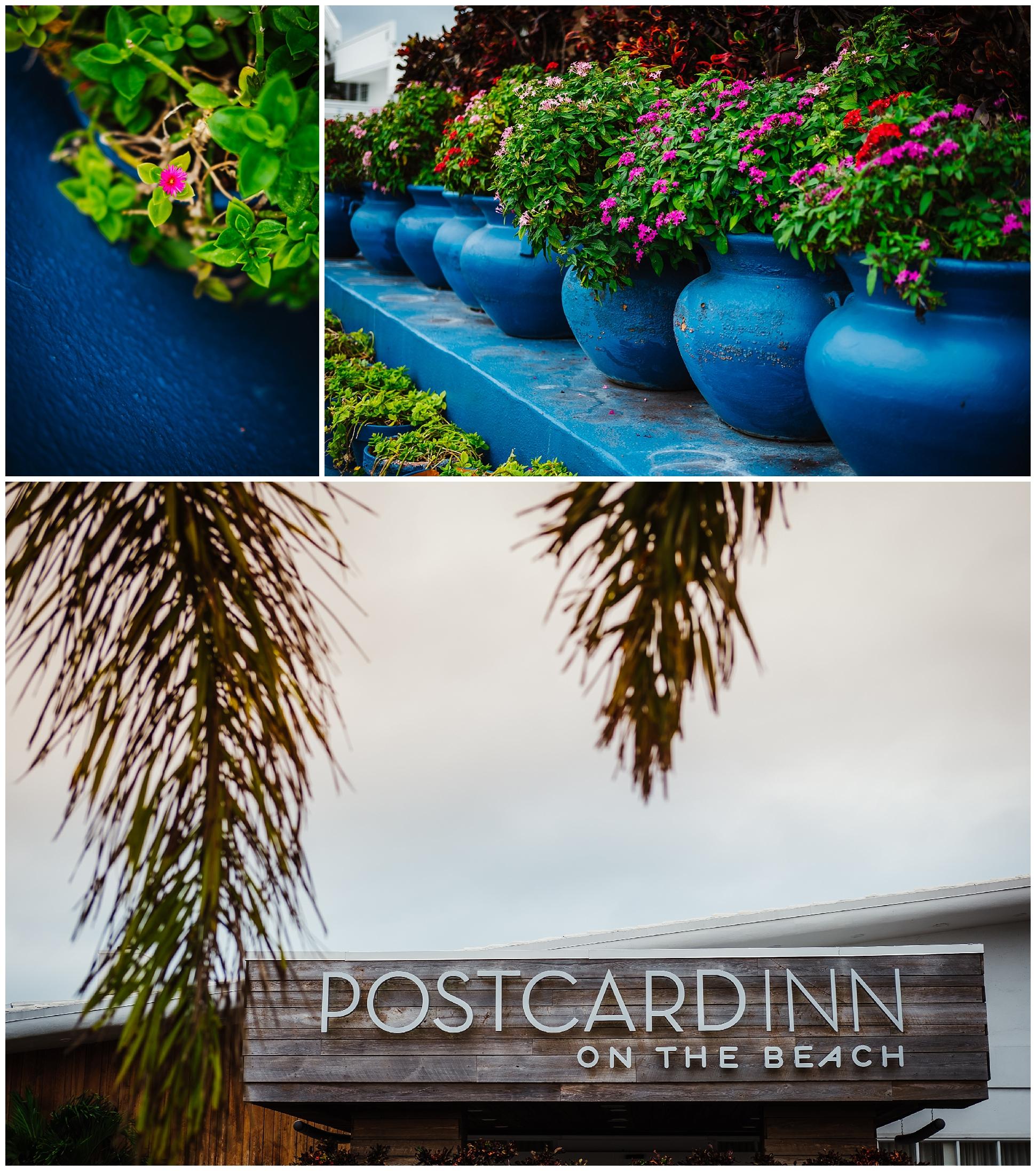 tampa-bay-wedding-photographer-barefoot-post-card-inn-tropical-hawaiin-lei-pink-pineapples-flower-crown_0109.jpg