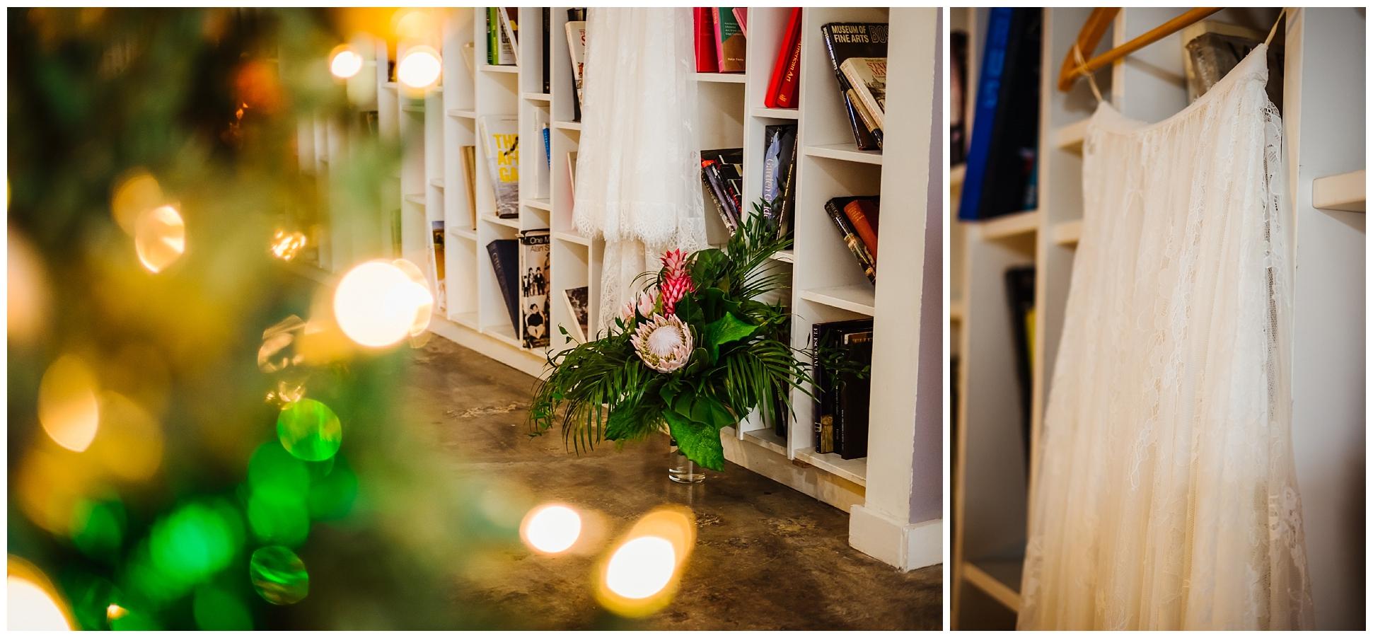 tampa-bay-wedding-photographer-barefoot-post-card-inn-tropical-hawaiin-lei-pink-pineapples-flower-crown_0115.jpg