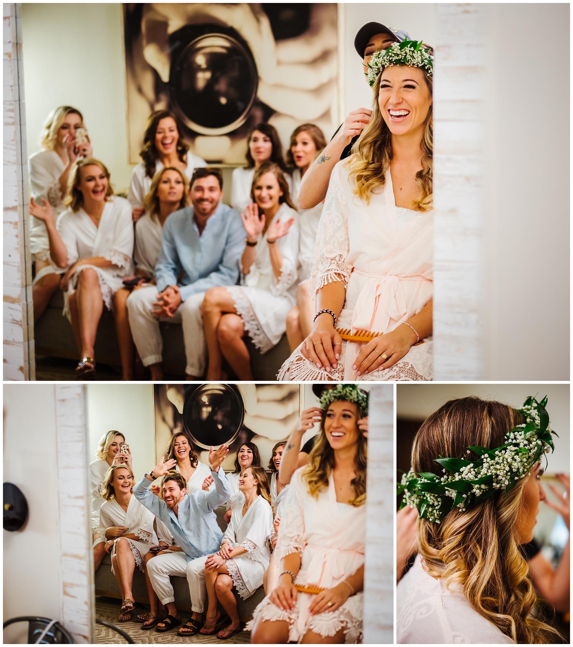 tampa-bay-wedding-photographer-barefoot-post-card-inn-tropical-hawaiin-lei-pink-pineapples-flower-crown_0118.jpg