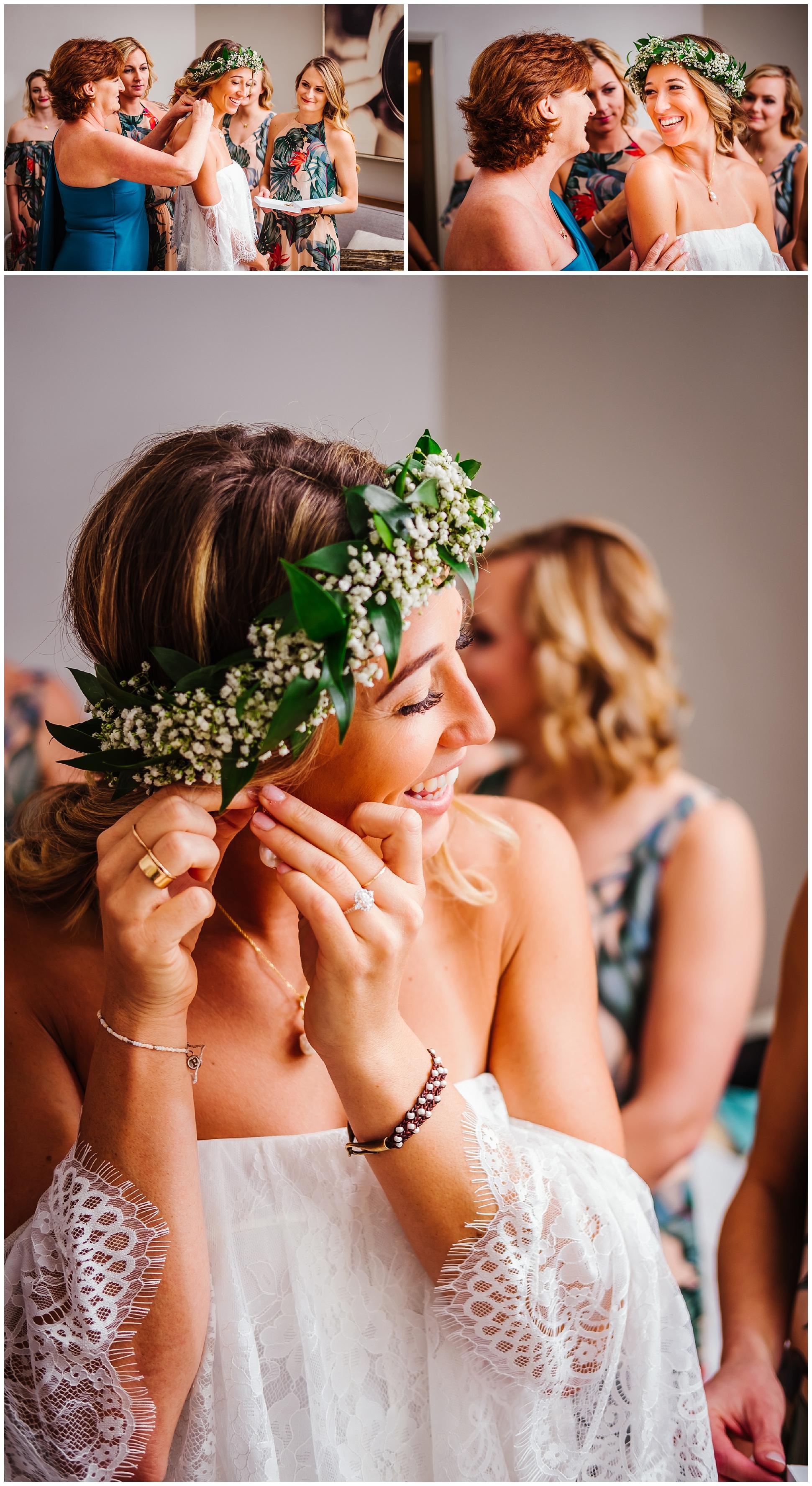 tampa-bay-wedding-photographer-barefoot-post-card-inn-tropical-hawaiin-lei-pink-pineapples-flower-crown_0123.jpg