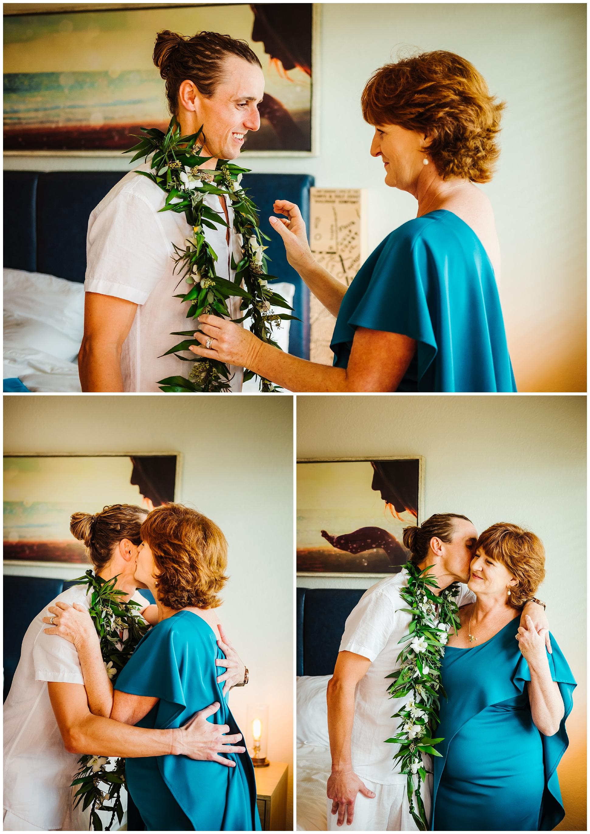 tampa-bay-wedding-photographer-barefoot-post-card-inn-tropical-hawaiin-lei-pink-pineapples-flower-crown_0131.jpg