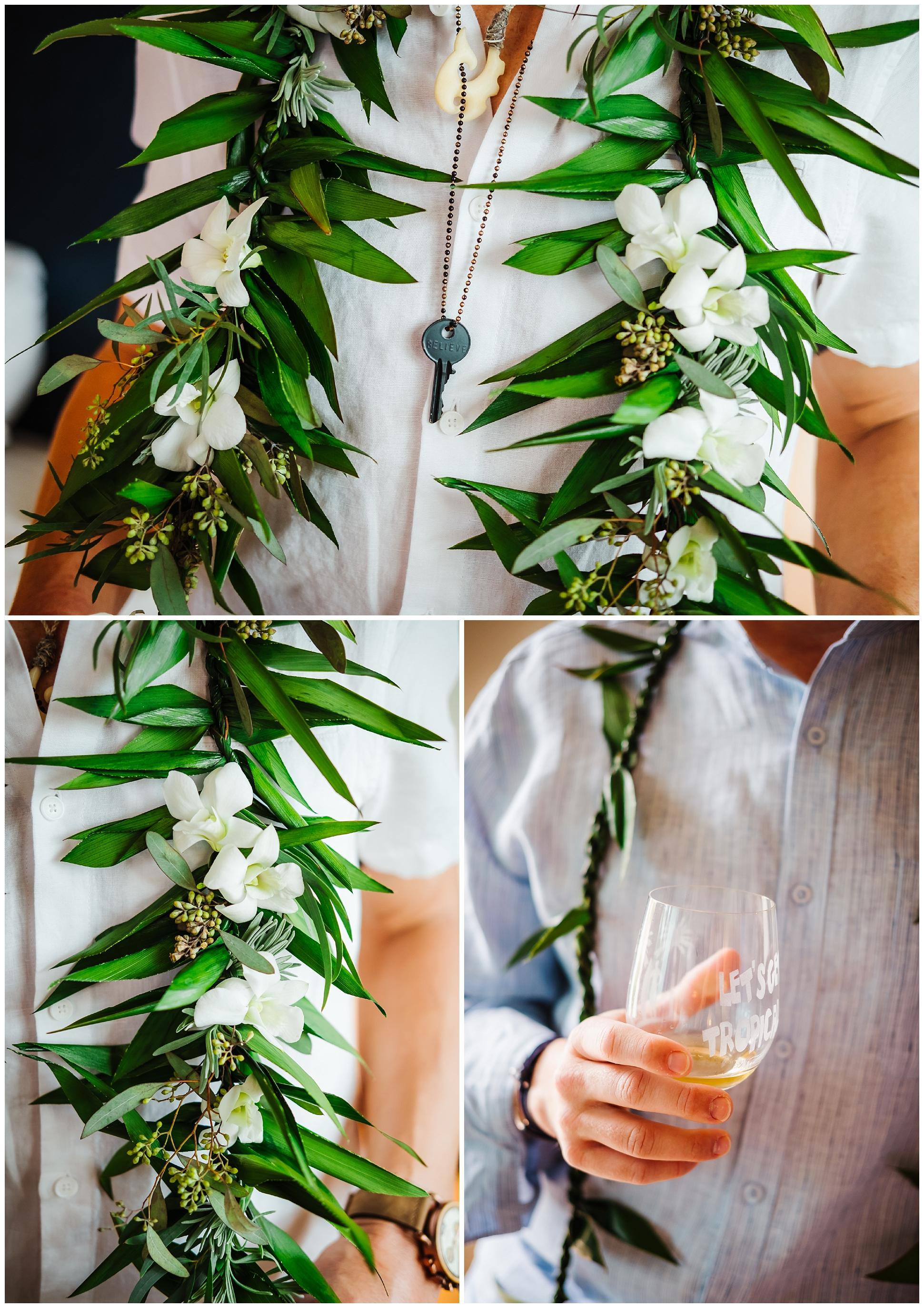 tampa-bay-wedding-photographer-barefoot-post-card-inn-tropical-hawaiin-lei-pink-pineapples-flower-crown_0133.jpg