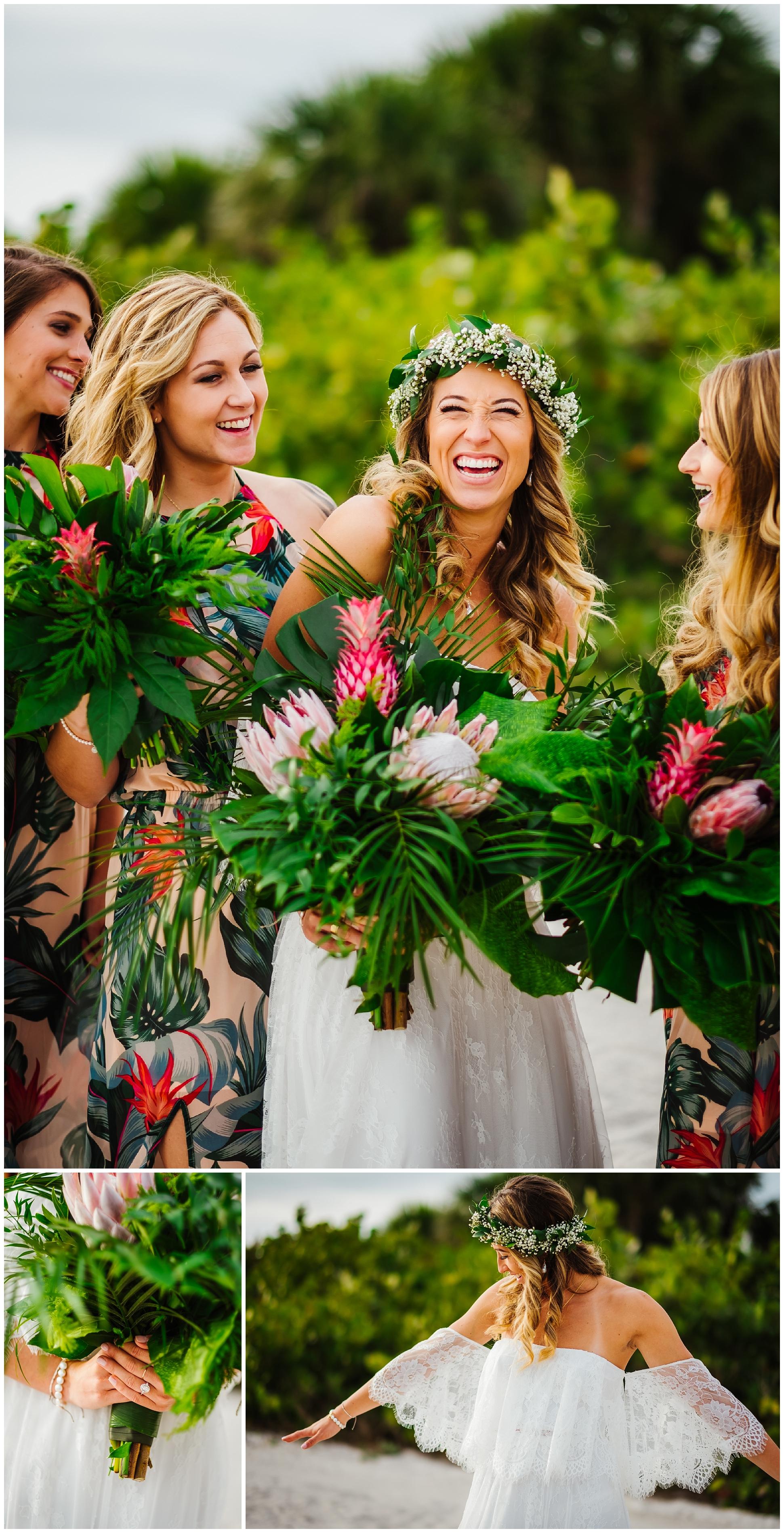 tampa-bay-wedding-photographer-barefoot-post-card-inn-tropical-hawaiin-lei-pink-pineapples-flower-crown_0153.jpg