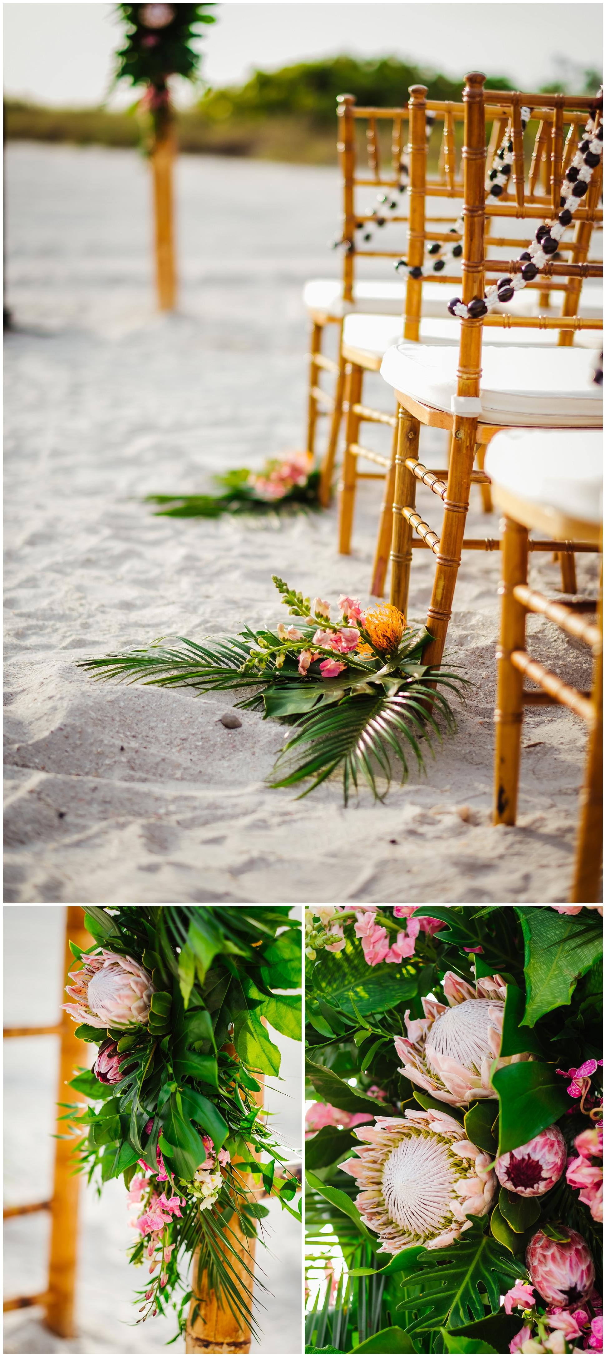 tampa-bay-wedding-photographer-barefoot-post-card-inn-tropical-hawaiin-lei-pink-pineapples-flower-crown_0165.jpg