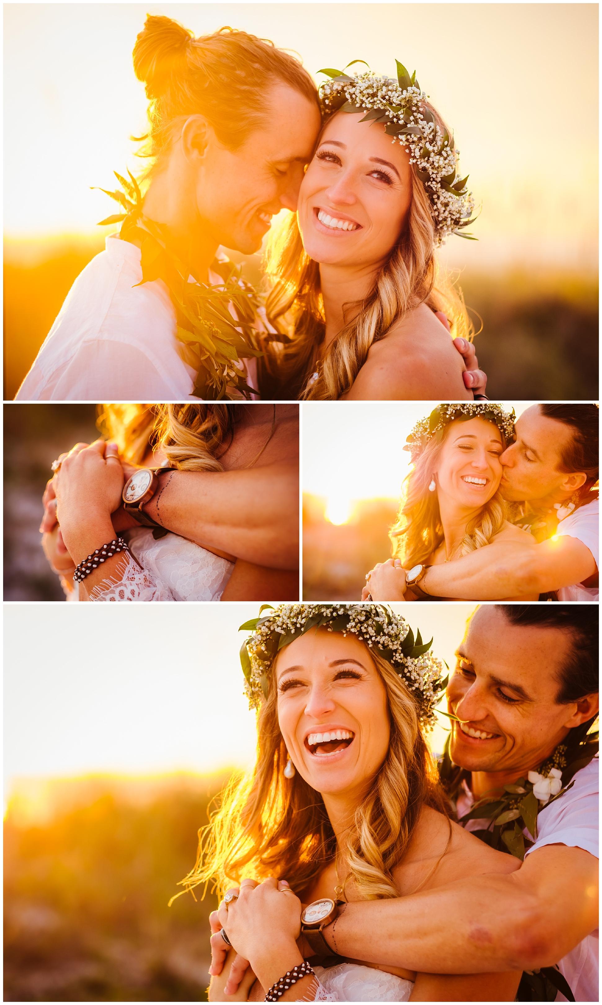 tampa-bay-wedding-photographer-barefoot-post-card-inn-tropical-hawaiin-lei-pink-pineapples-flower-crown_0180.jpg