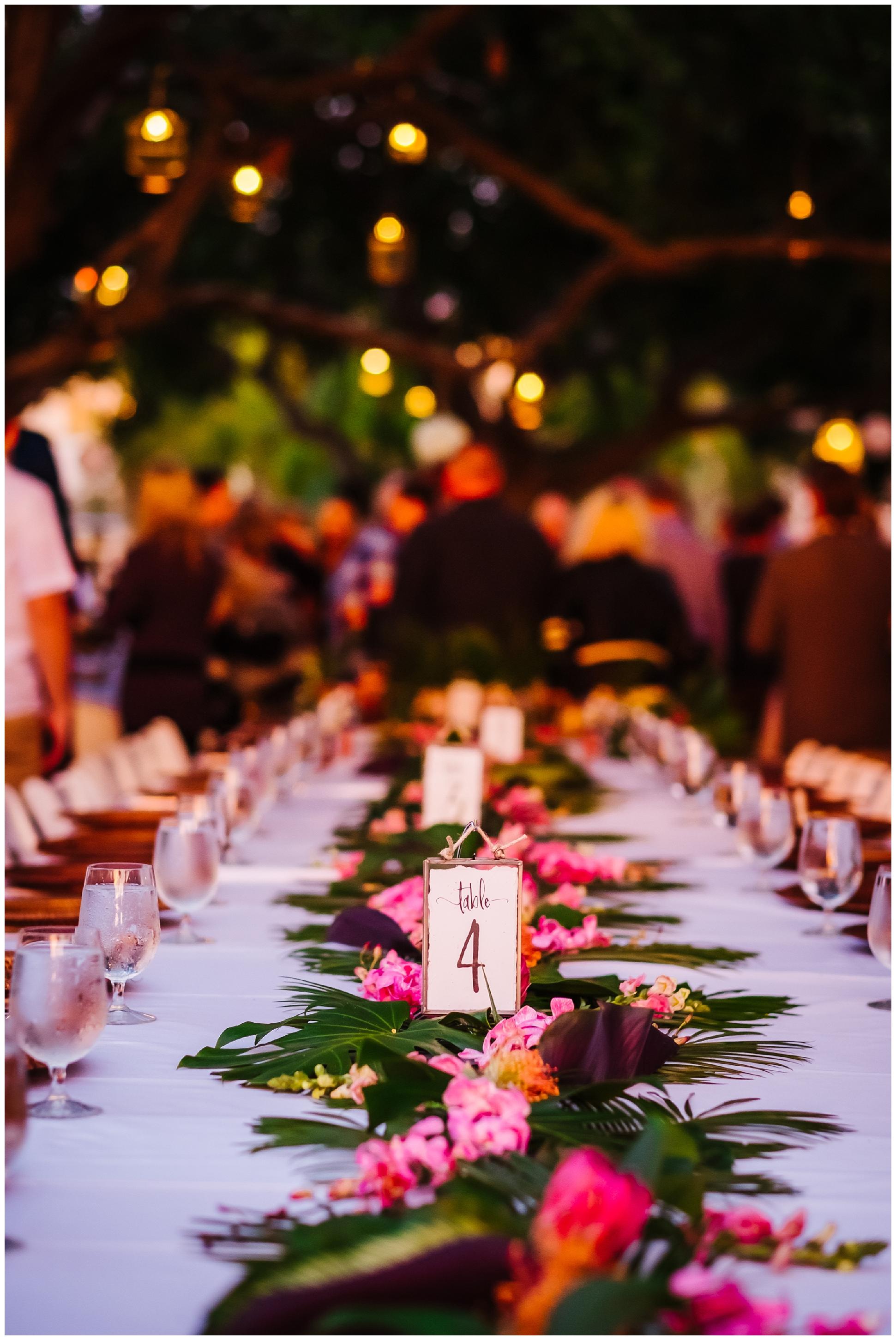 tampa-bay-wedding-photographer-barefoot-post-card-inn-tropical-hawaiin-lei-pink-pineapples-flower-crown_0186.jpg